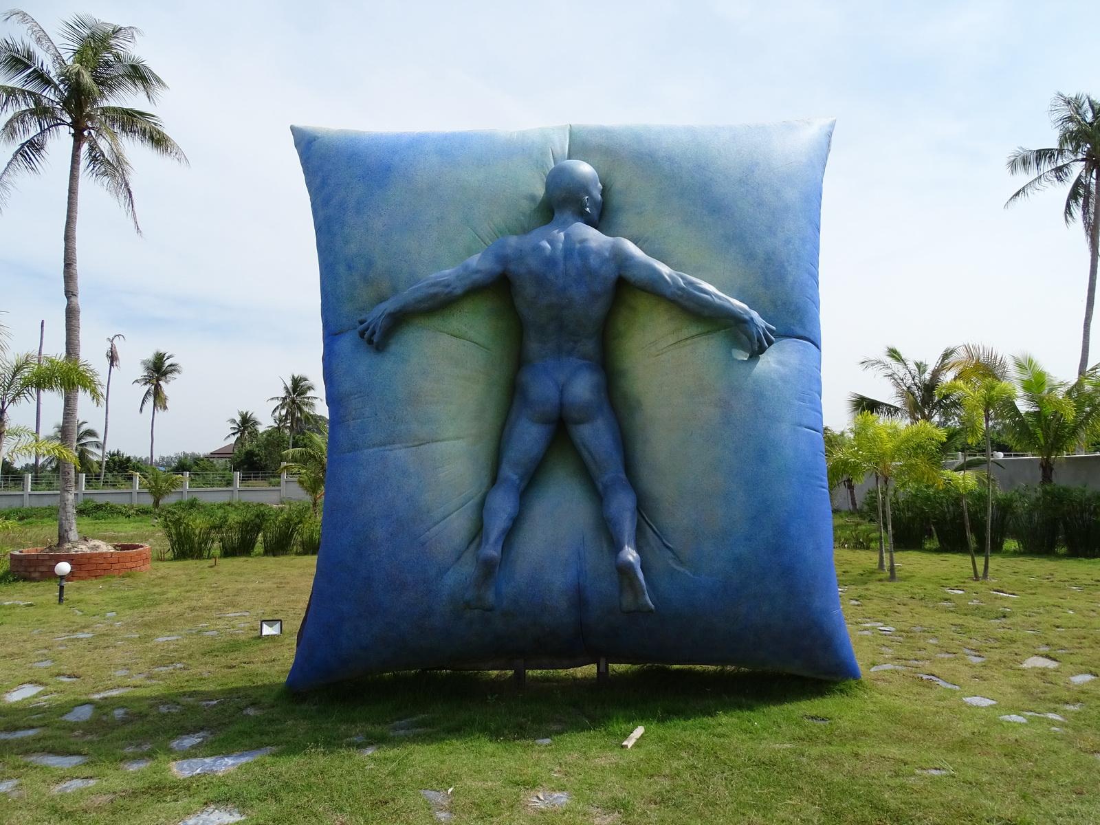 10 Love Art Park 003