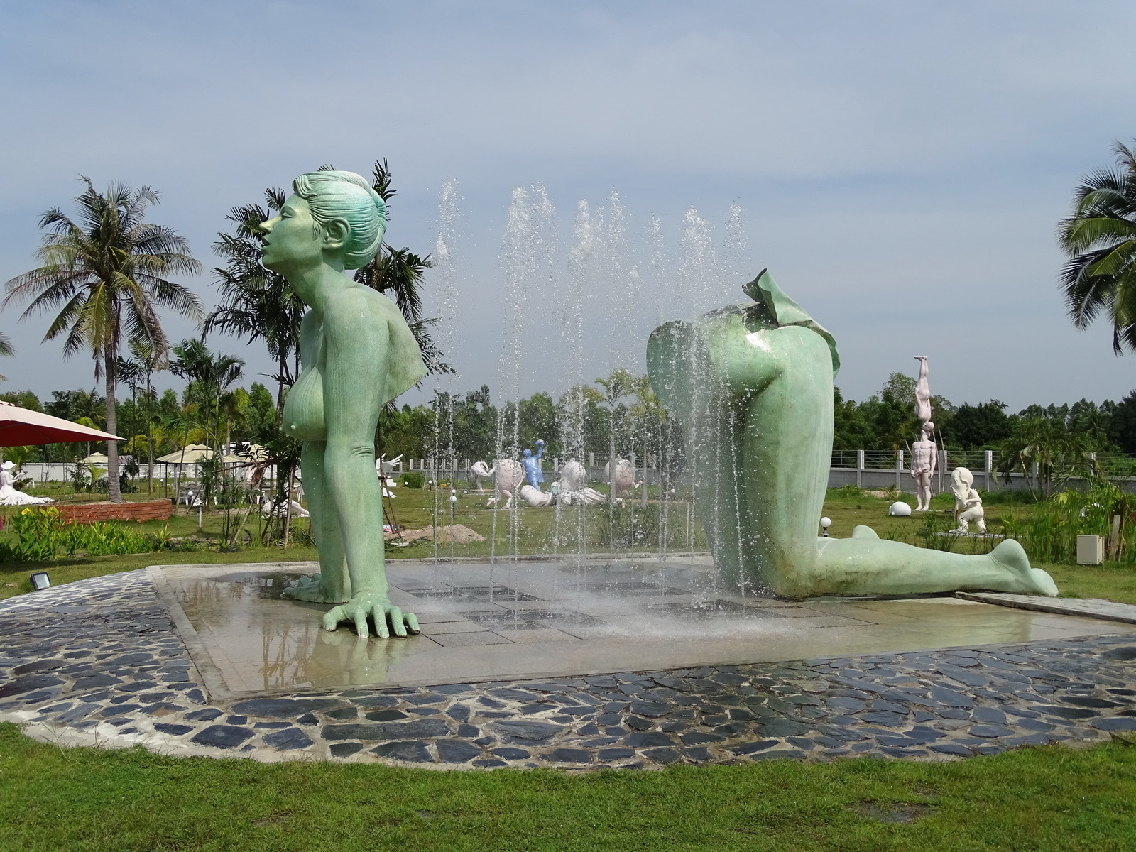 10 Love Art Park 019