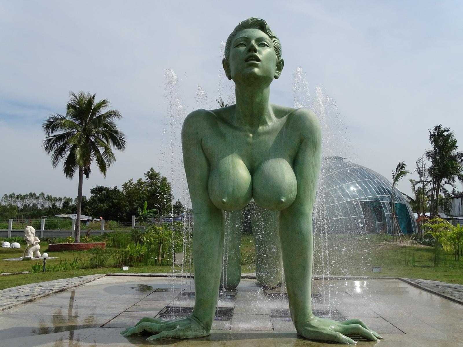 10 Love Art Park 020