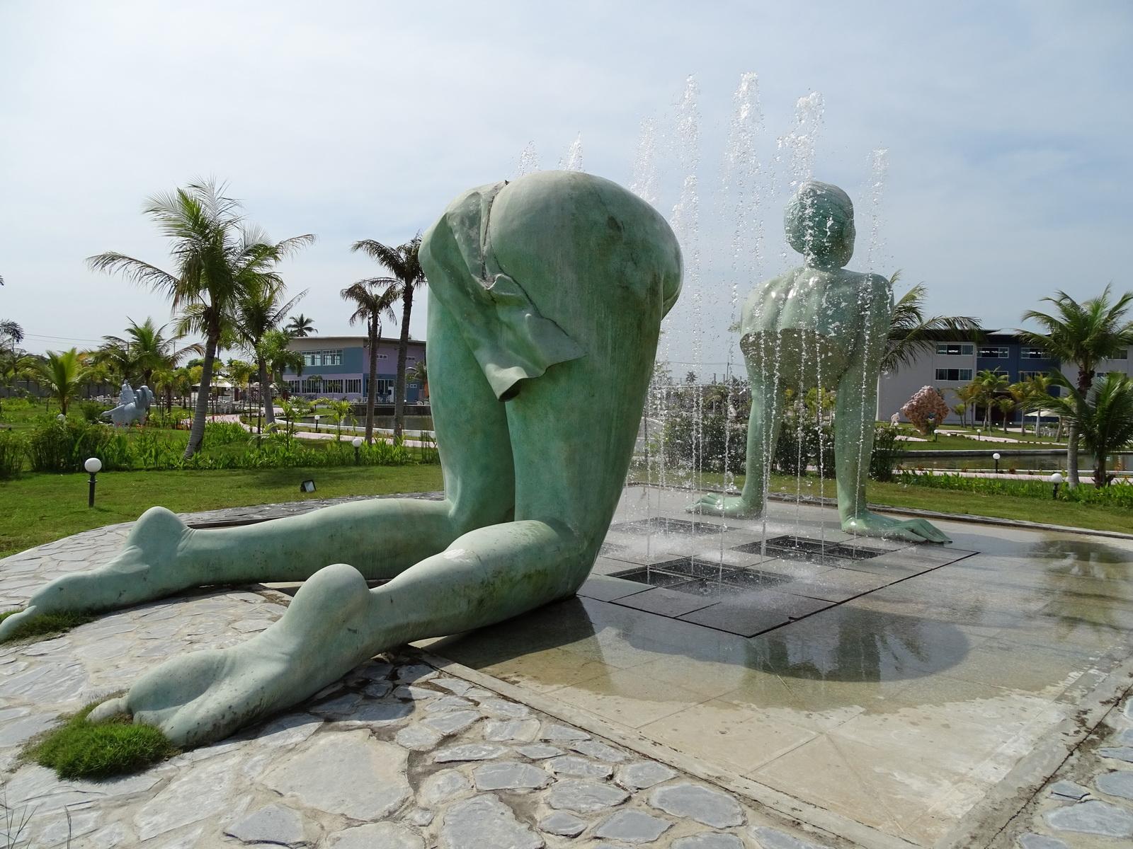10 Love Art Park 021