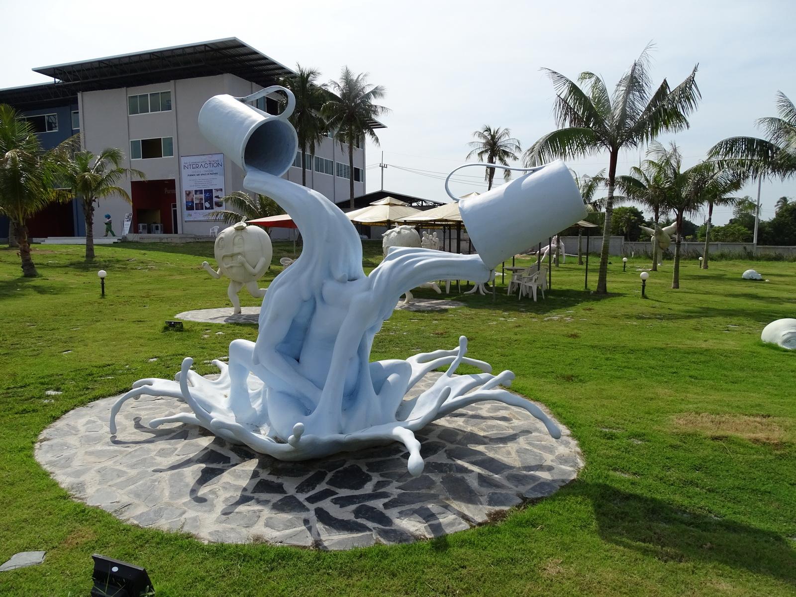10 Love Art Park 054