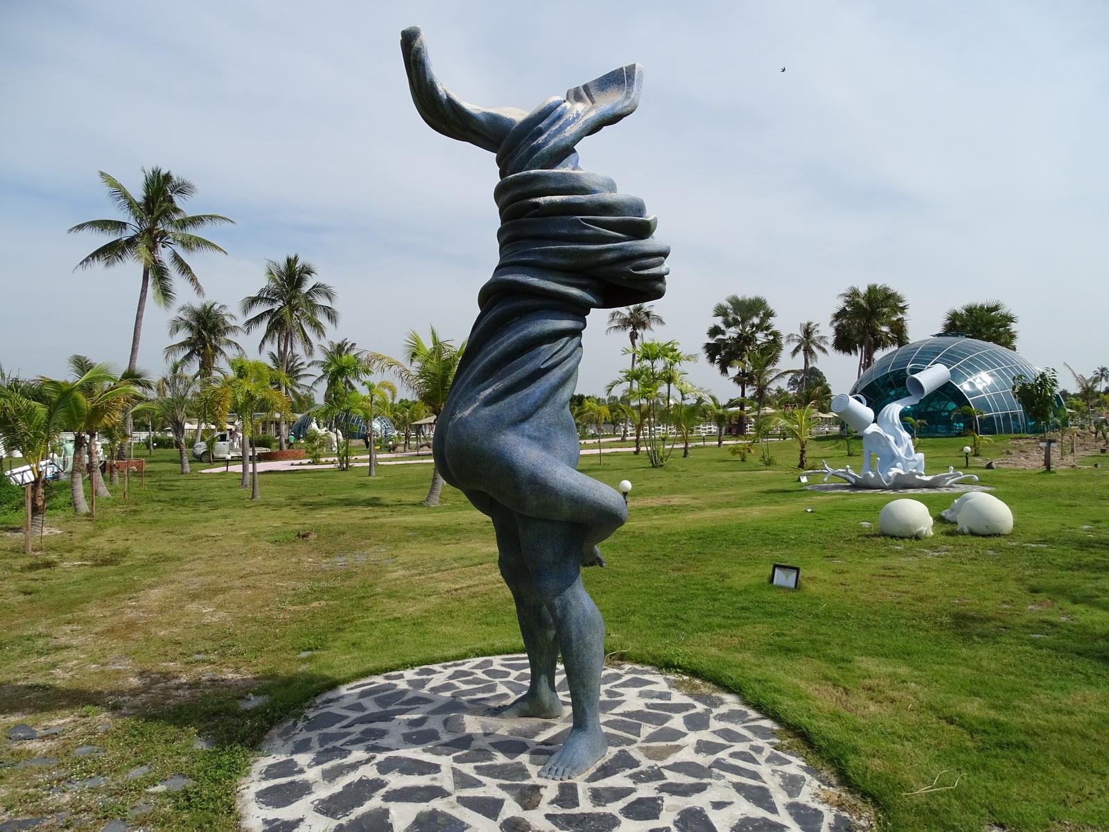 10 Love Art Park 056