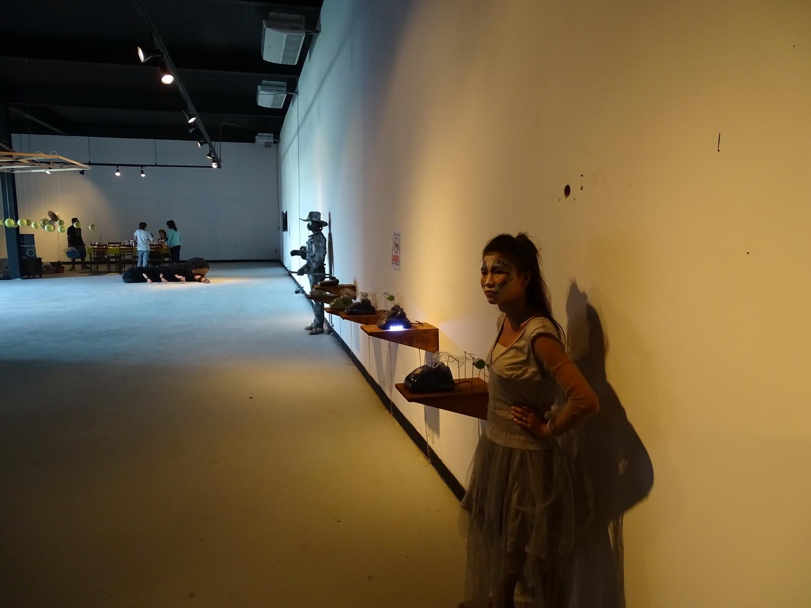10 Love Art Park 066