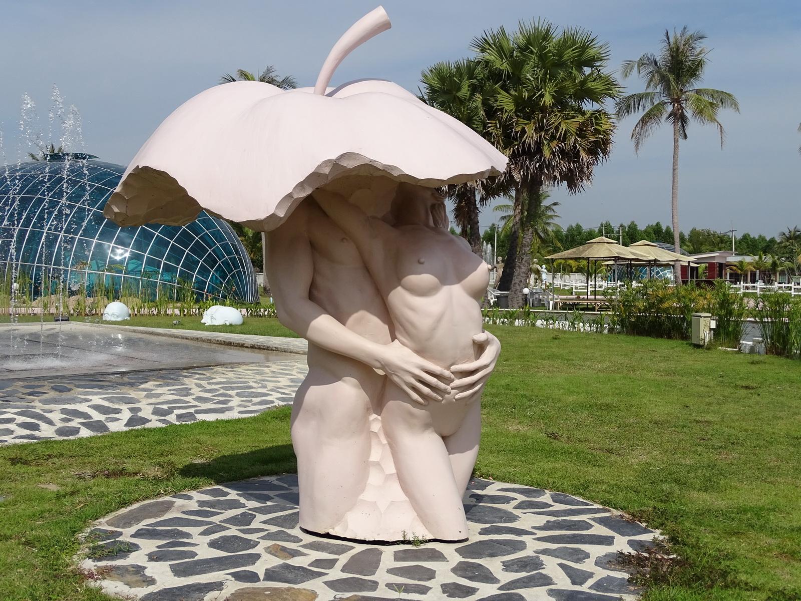 10 Love Art Park 079
