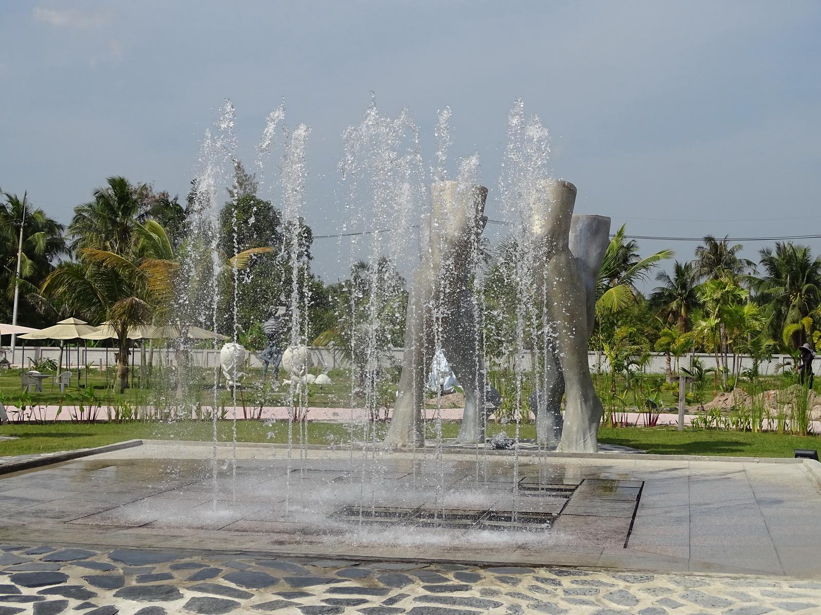 10 Love Art Park 082