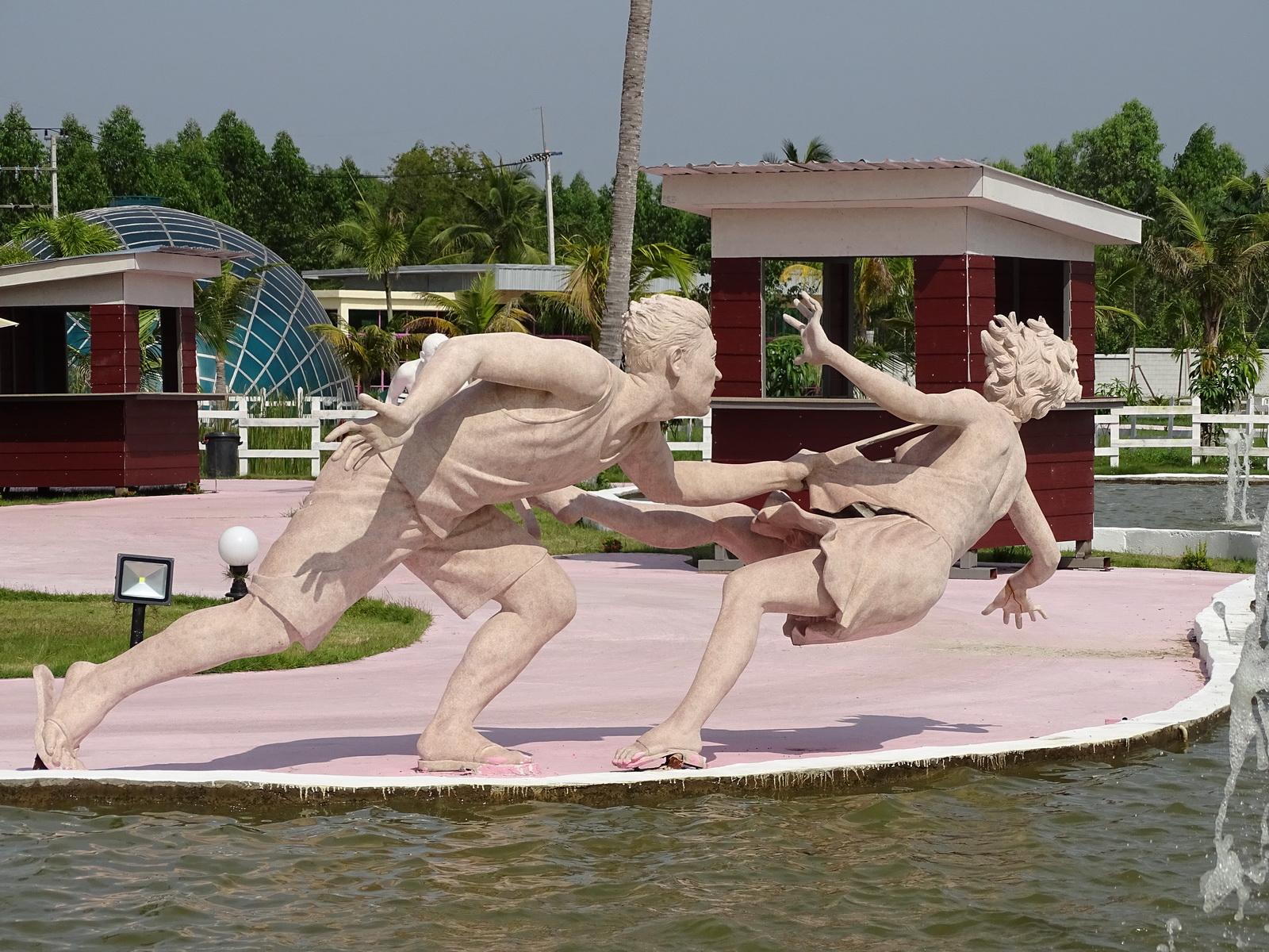 10 Love Art Park 083