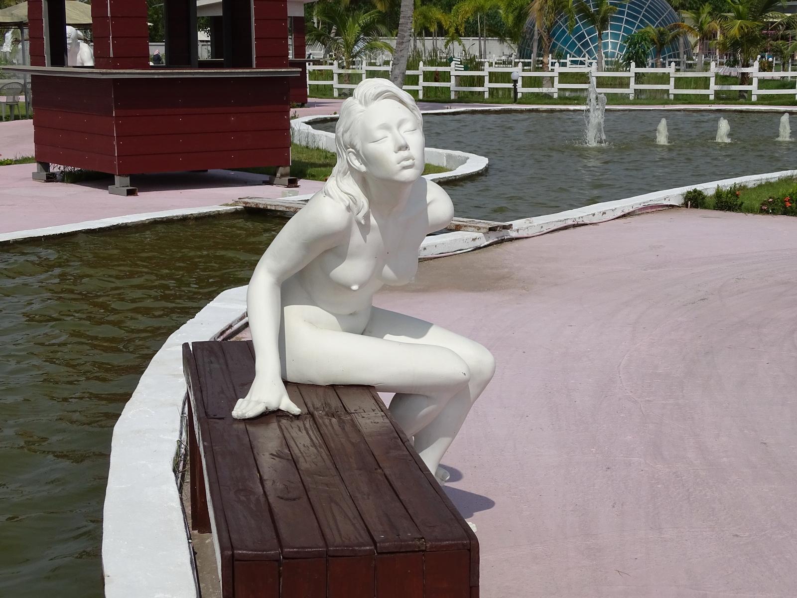 10 Love Art Park 084