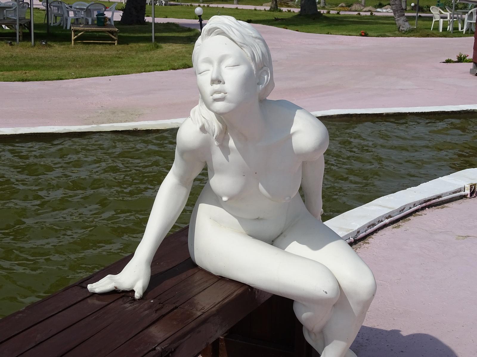 10 Love Art Park 085