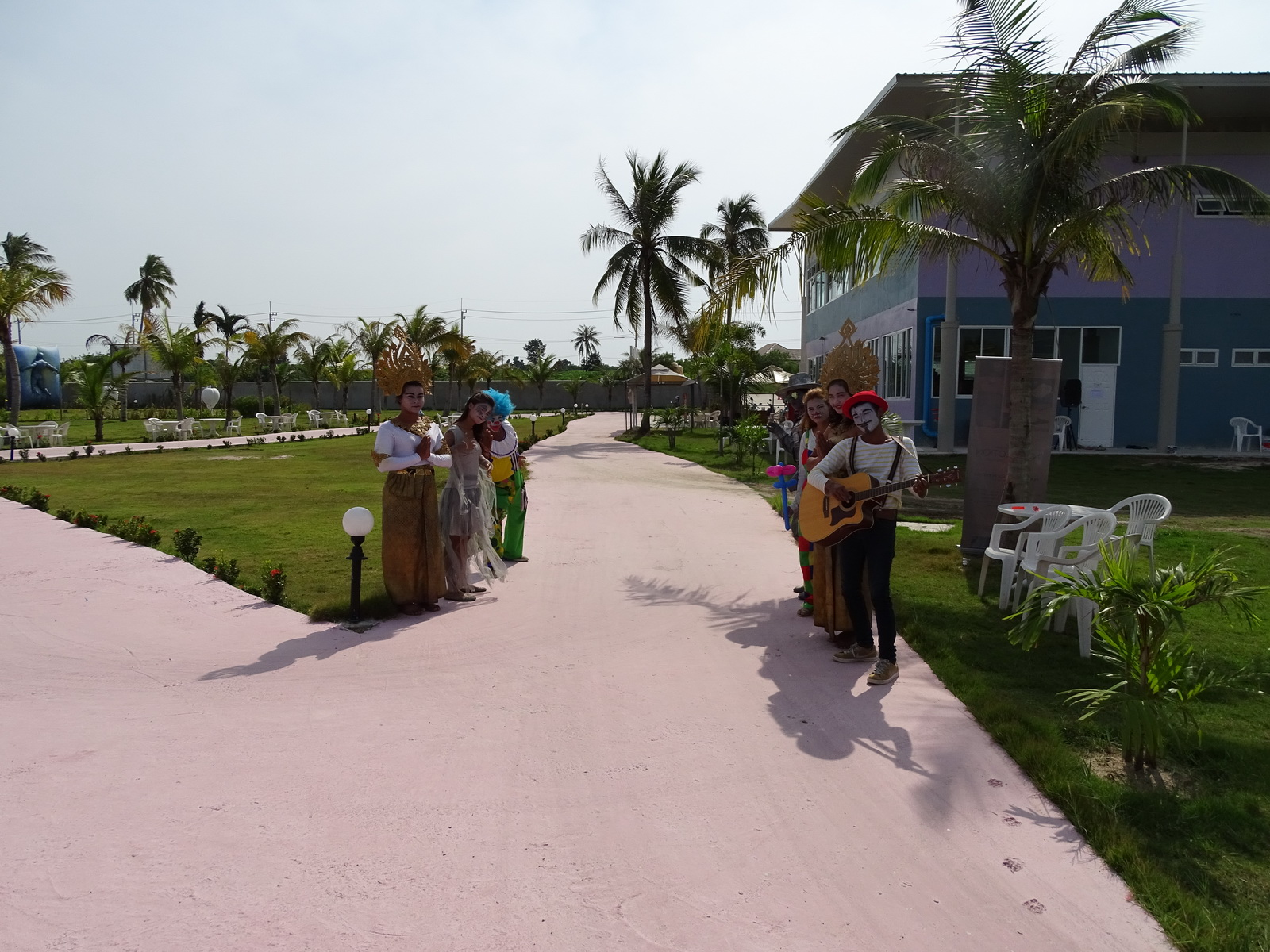 10 Love Art Park 098