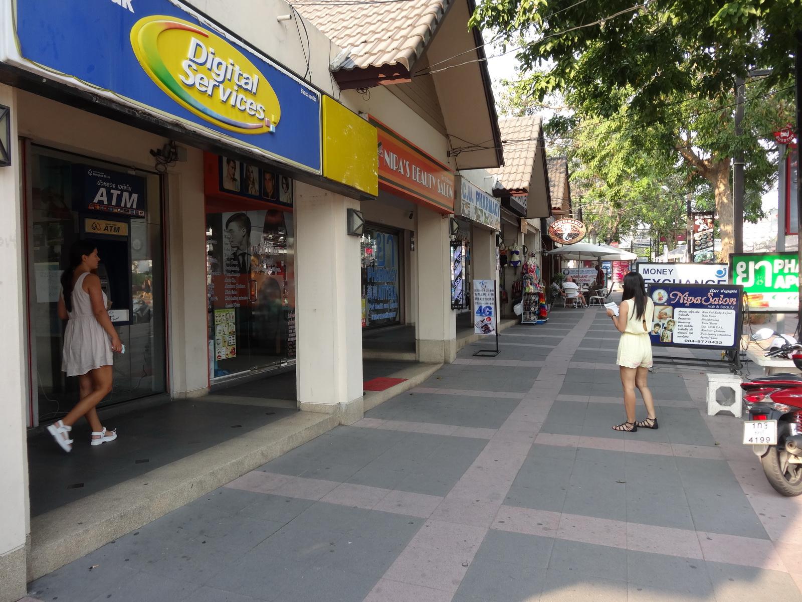07 Pattaya 141