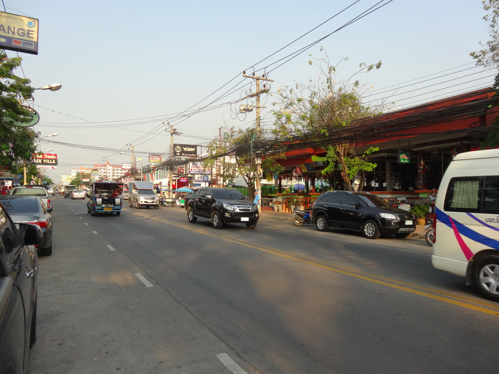 07 Pattaya 143