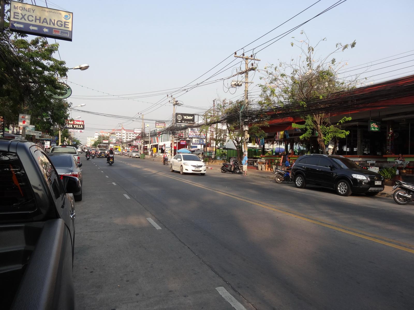 07 Pattaya 144