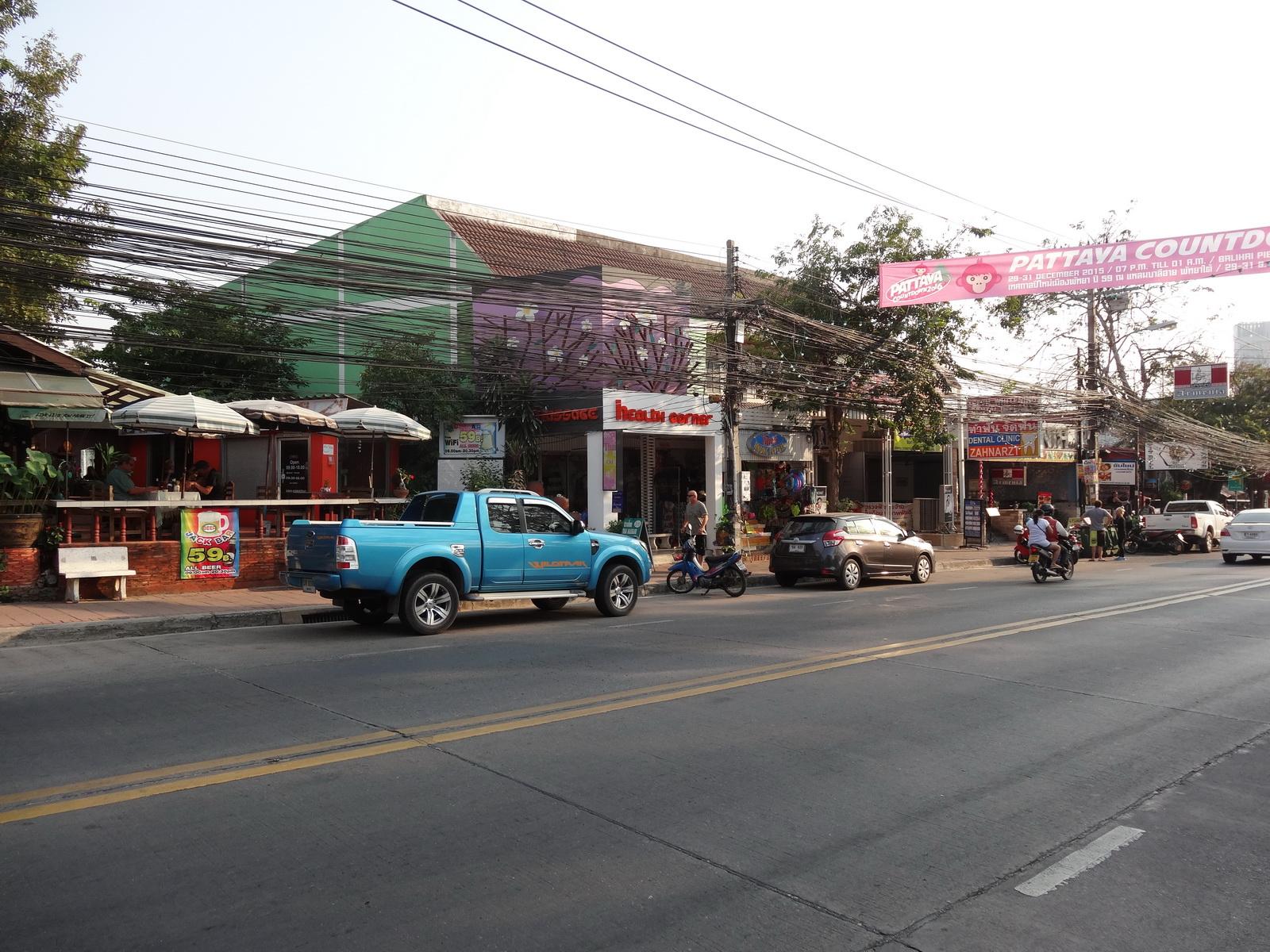 07 Pattaya 145