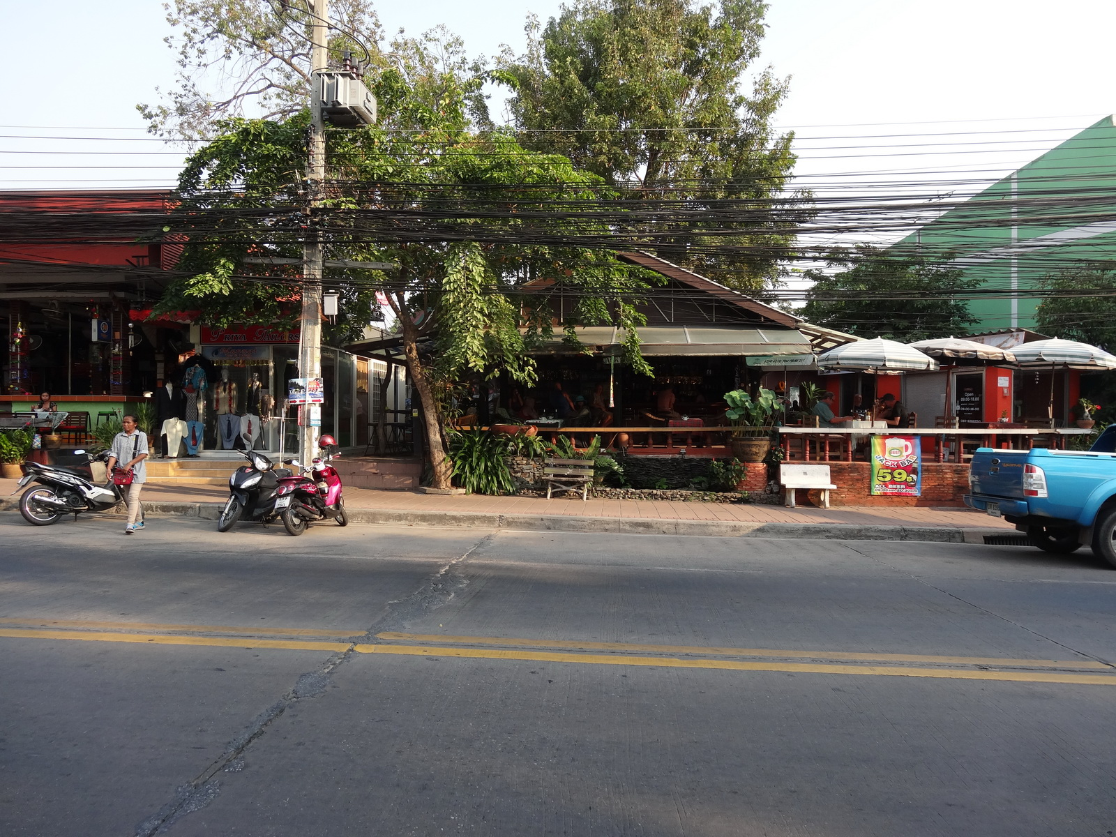 07 Pattaya 146