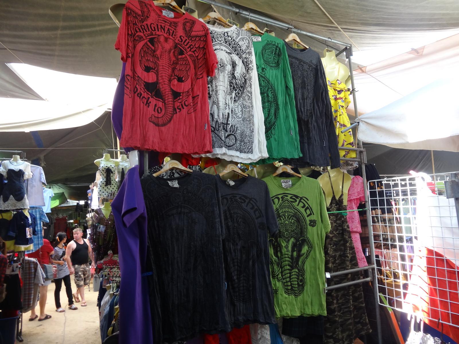 07 Pattaya 150