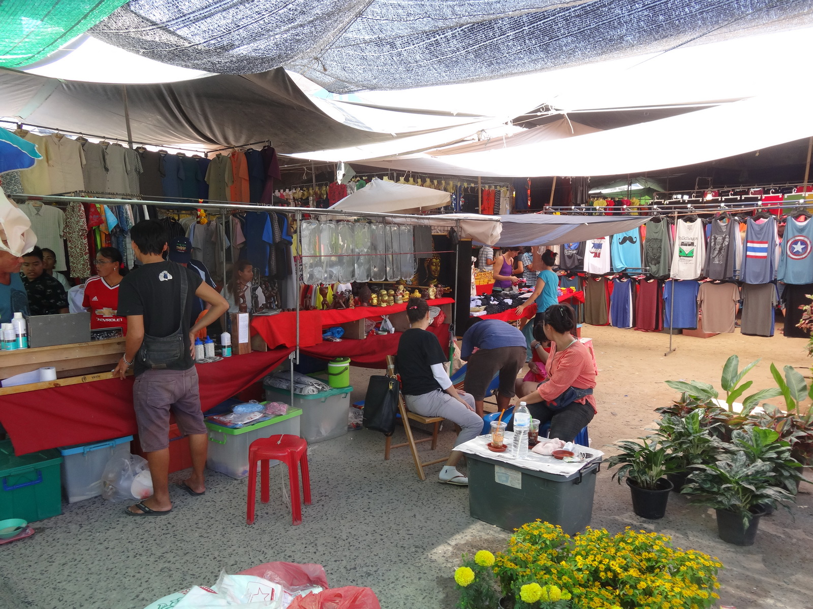 07 Pattaya 153