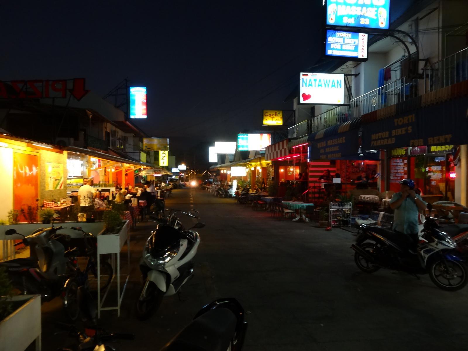 01 Pattaya 004