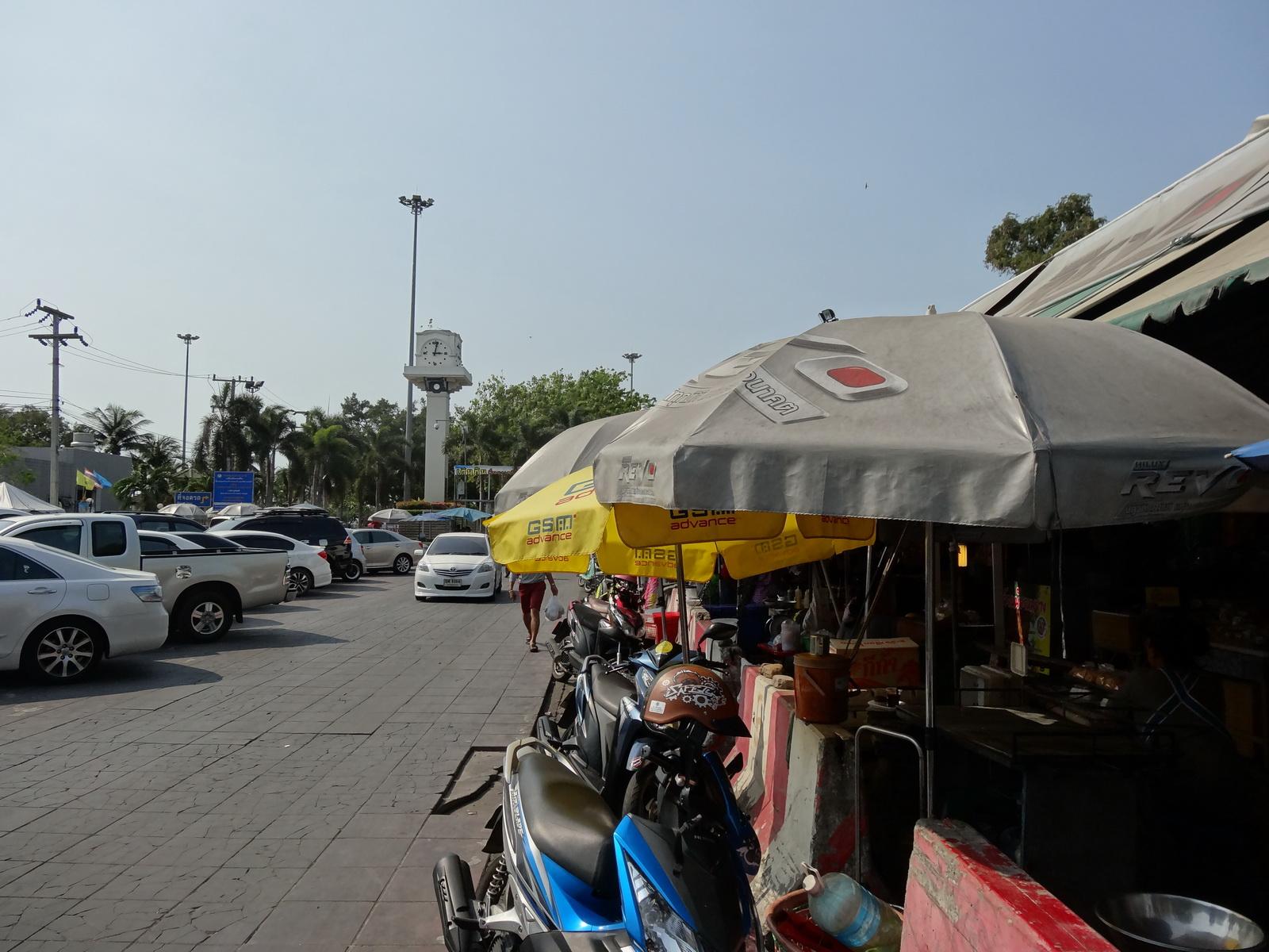 01 Pattaya 008