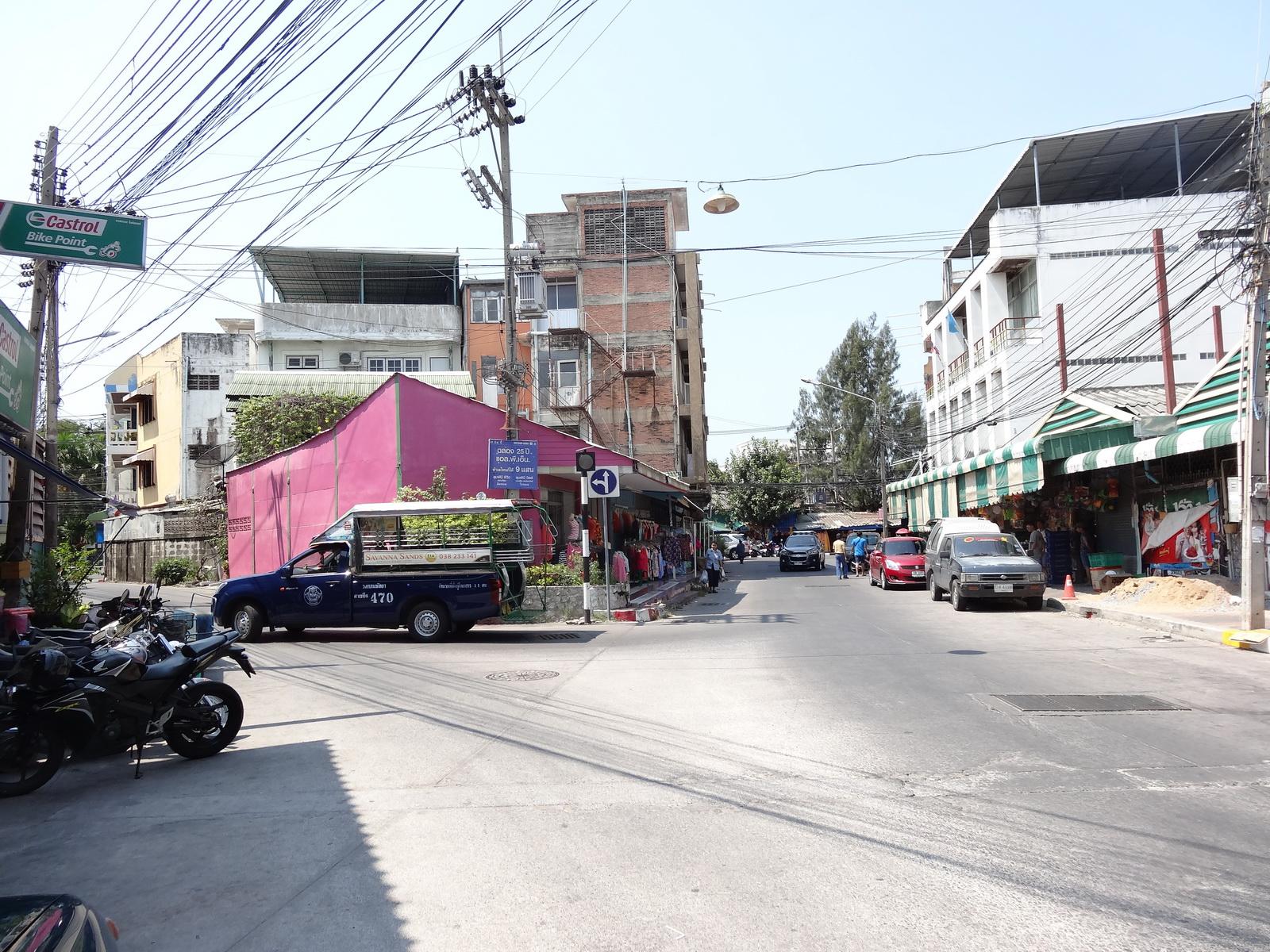 01 Pattaya 013