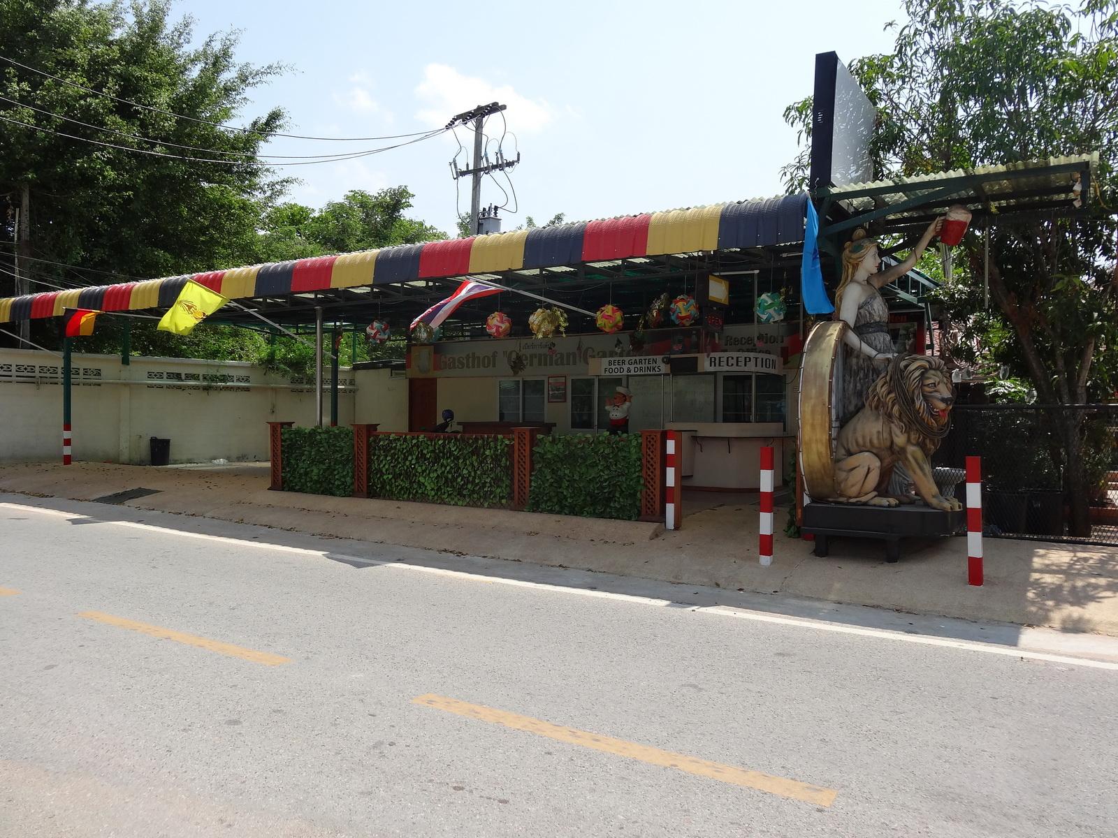 01 Pattaya 019