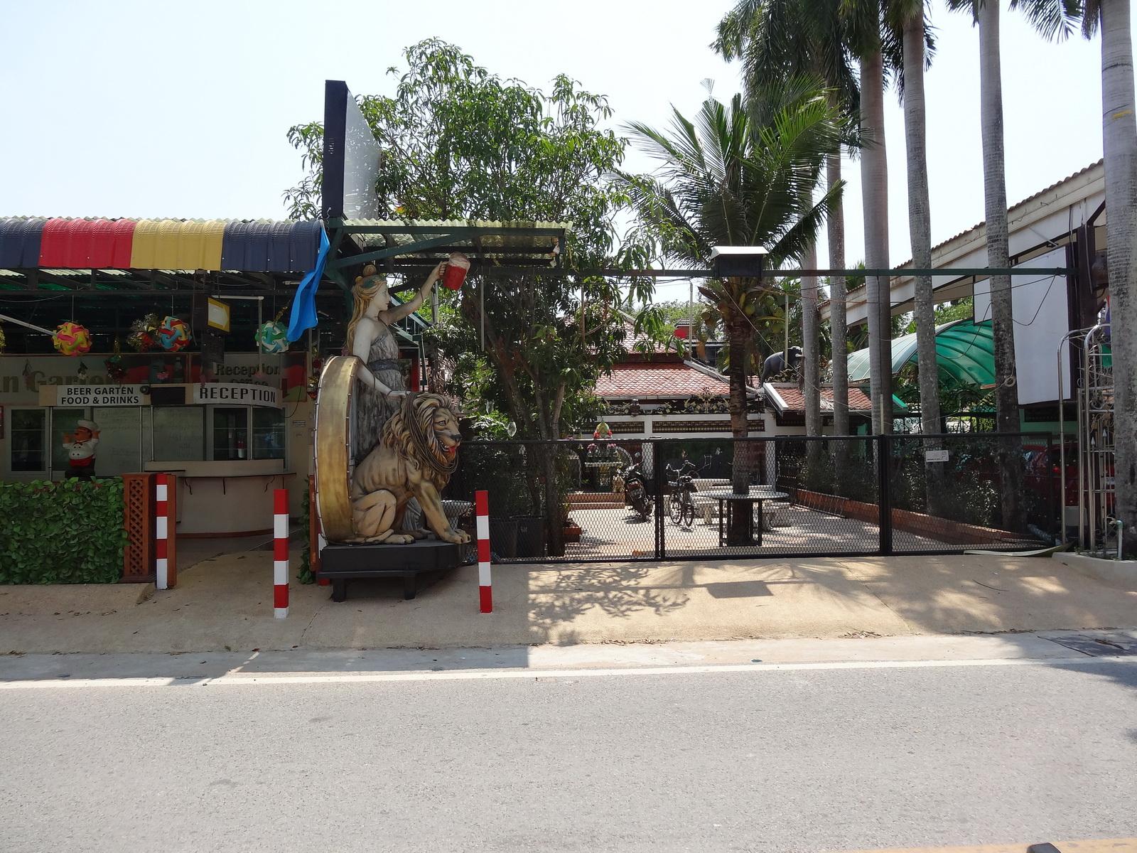 01 Pattaya 020