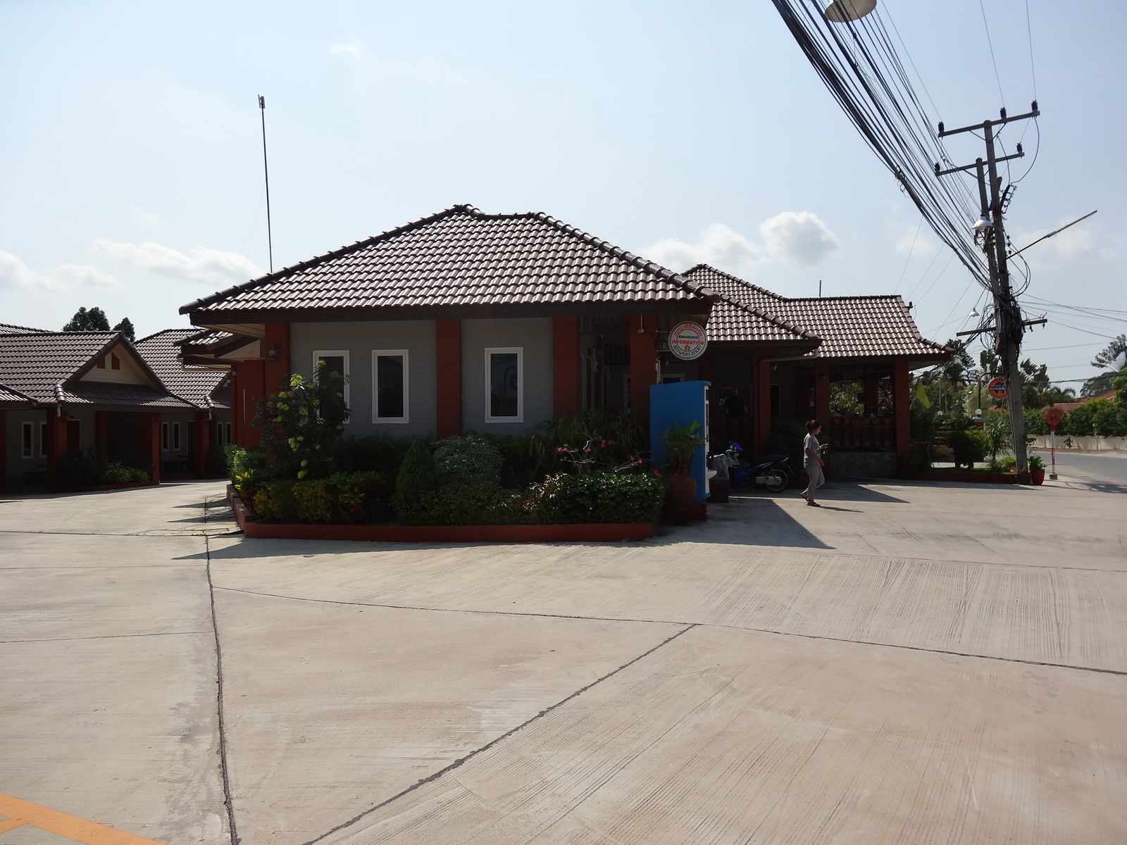 01 Pattaya 025