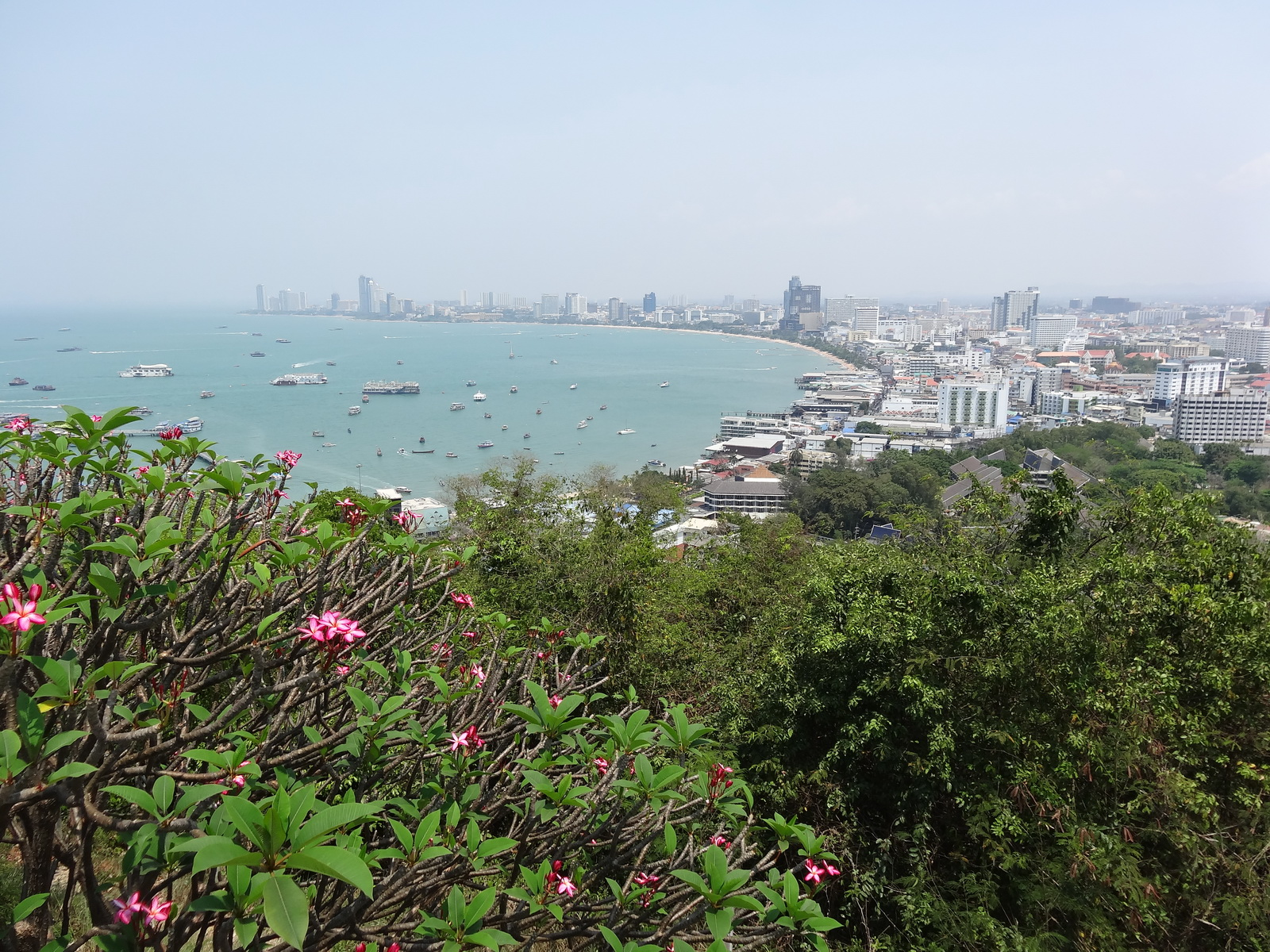 01 Pattaya 028