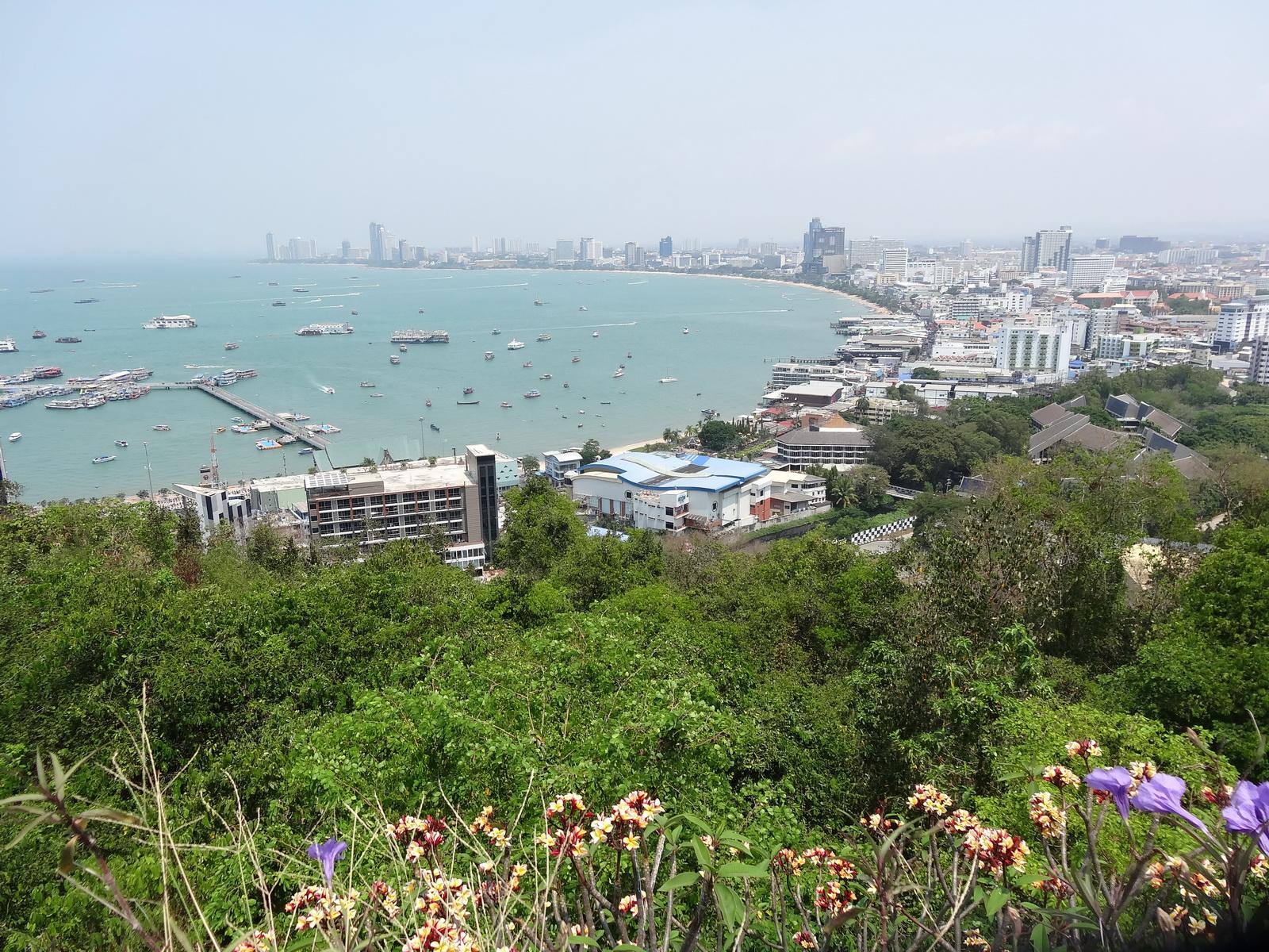 01 Pattaya 032