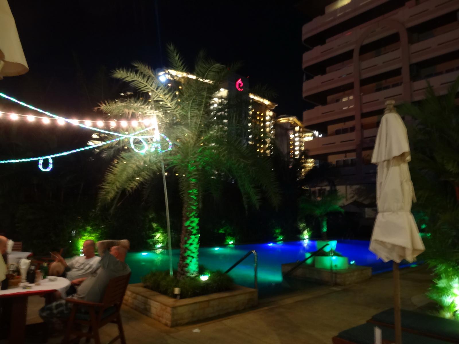 01 Pattaya 036