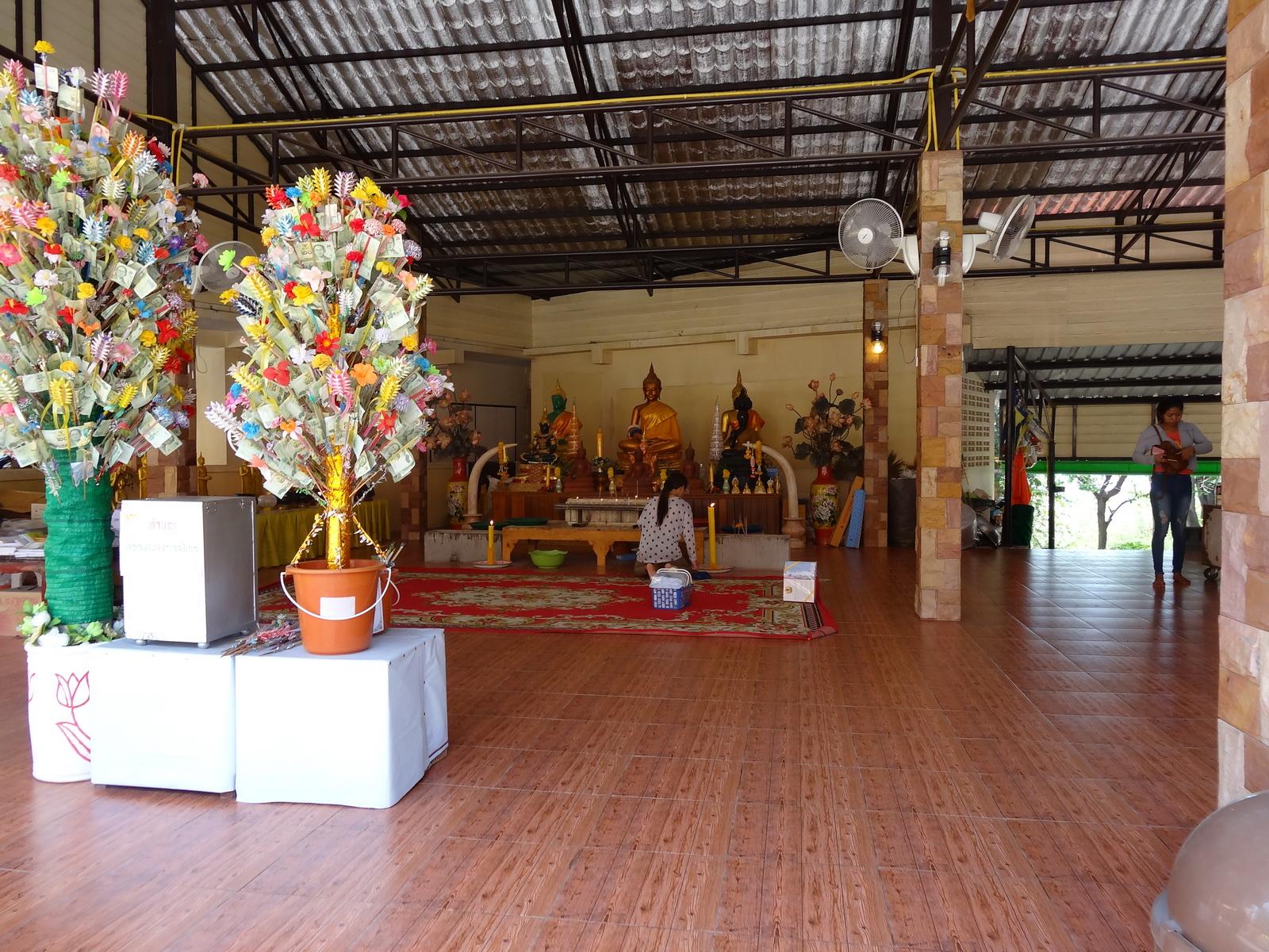 01 Pattaya 042