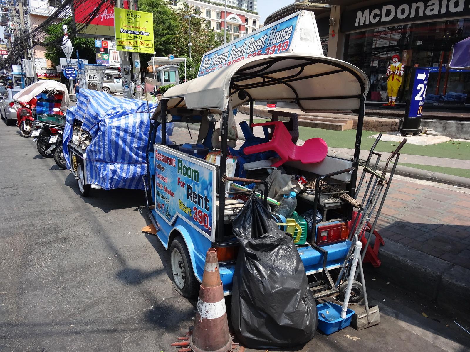 01 Pattaya 044