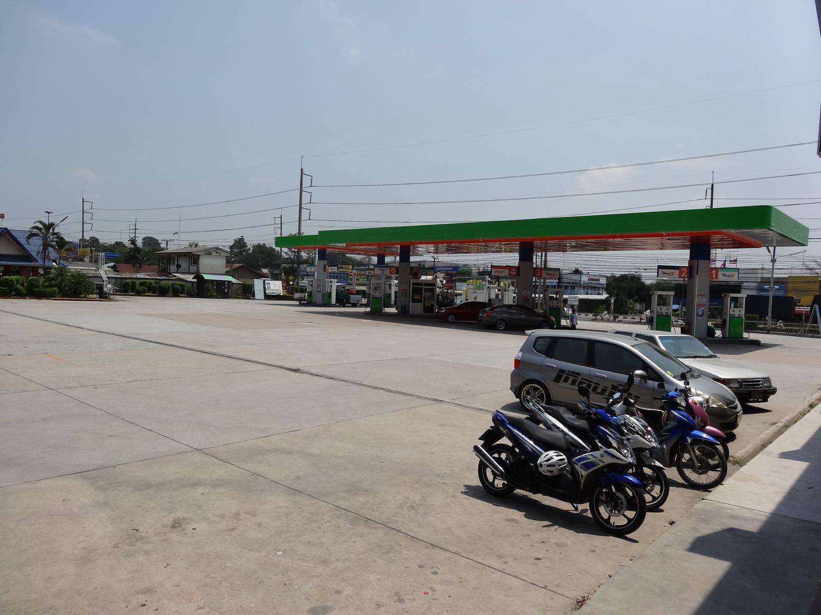01 Pattaya 052