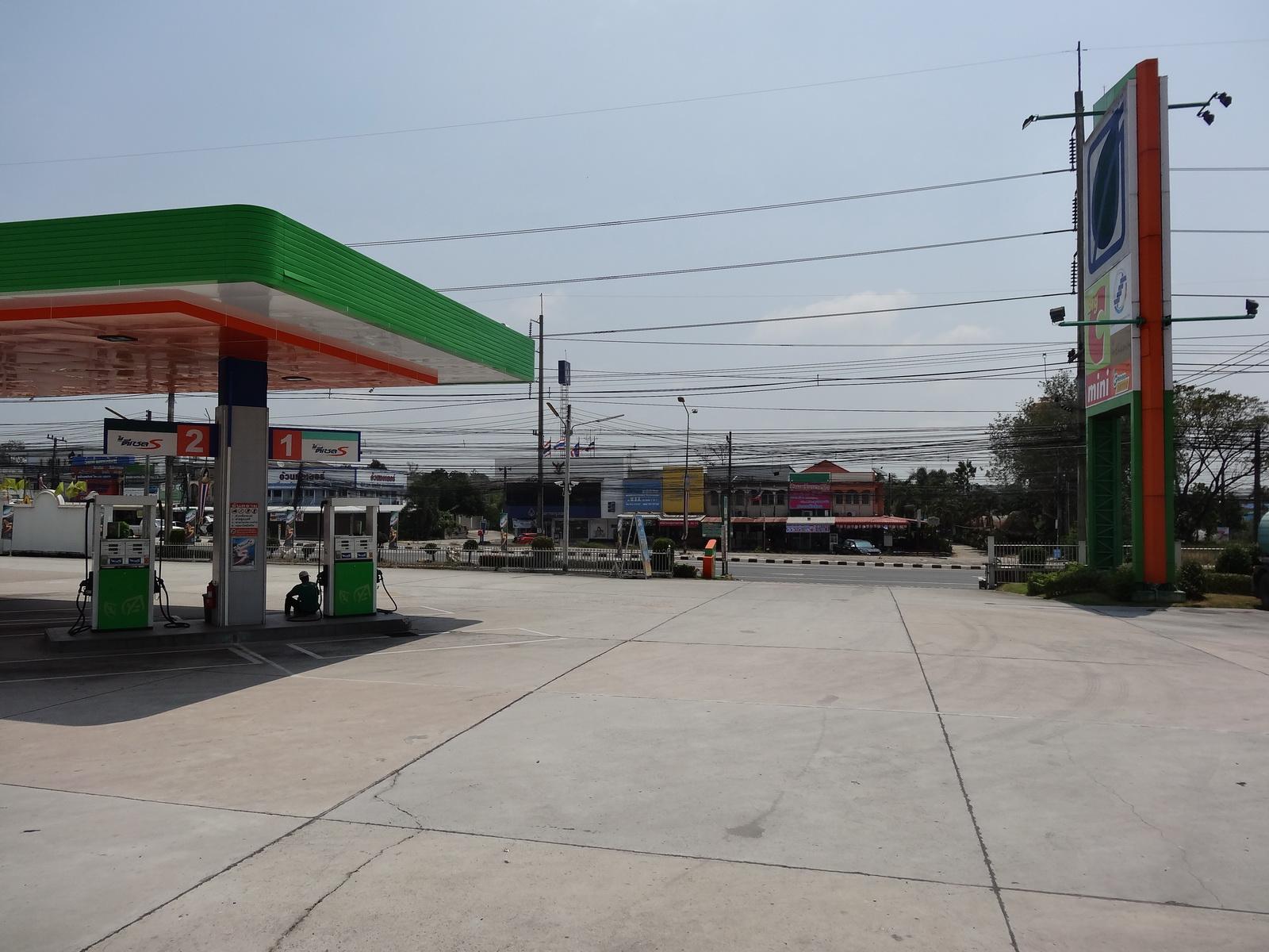 01 Pattaya 055
