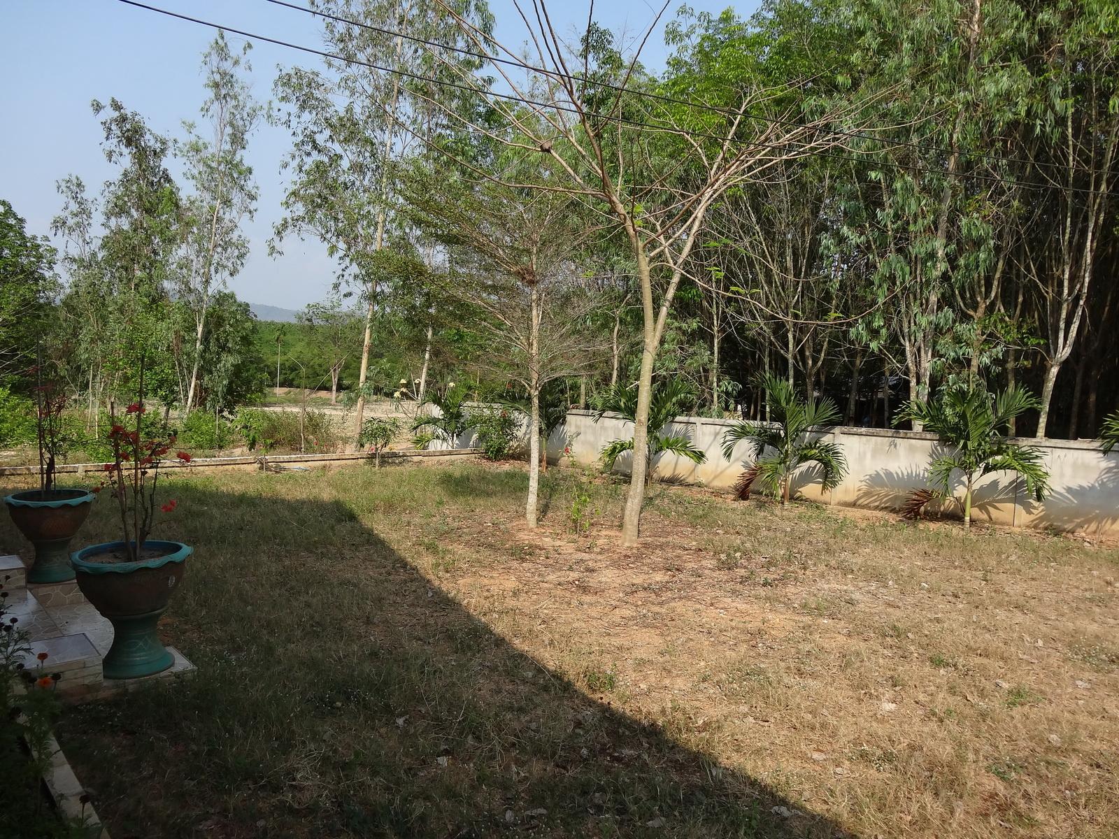 01 Pattaya 056