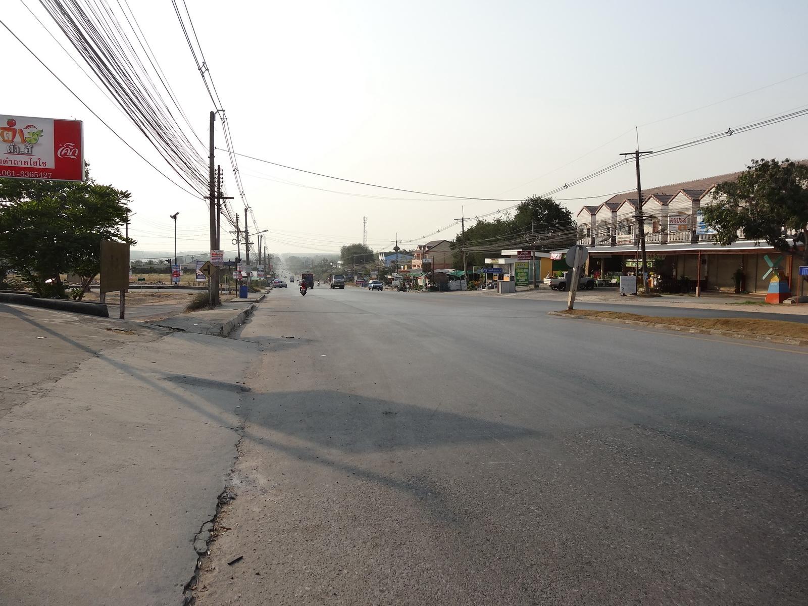 01 Pattaya 065