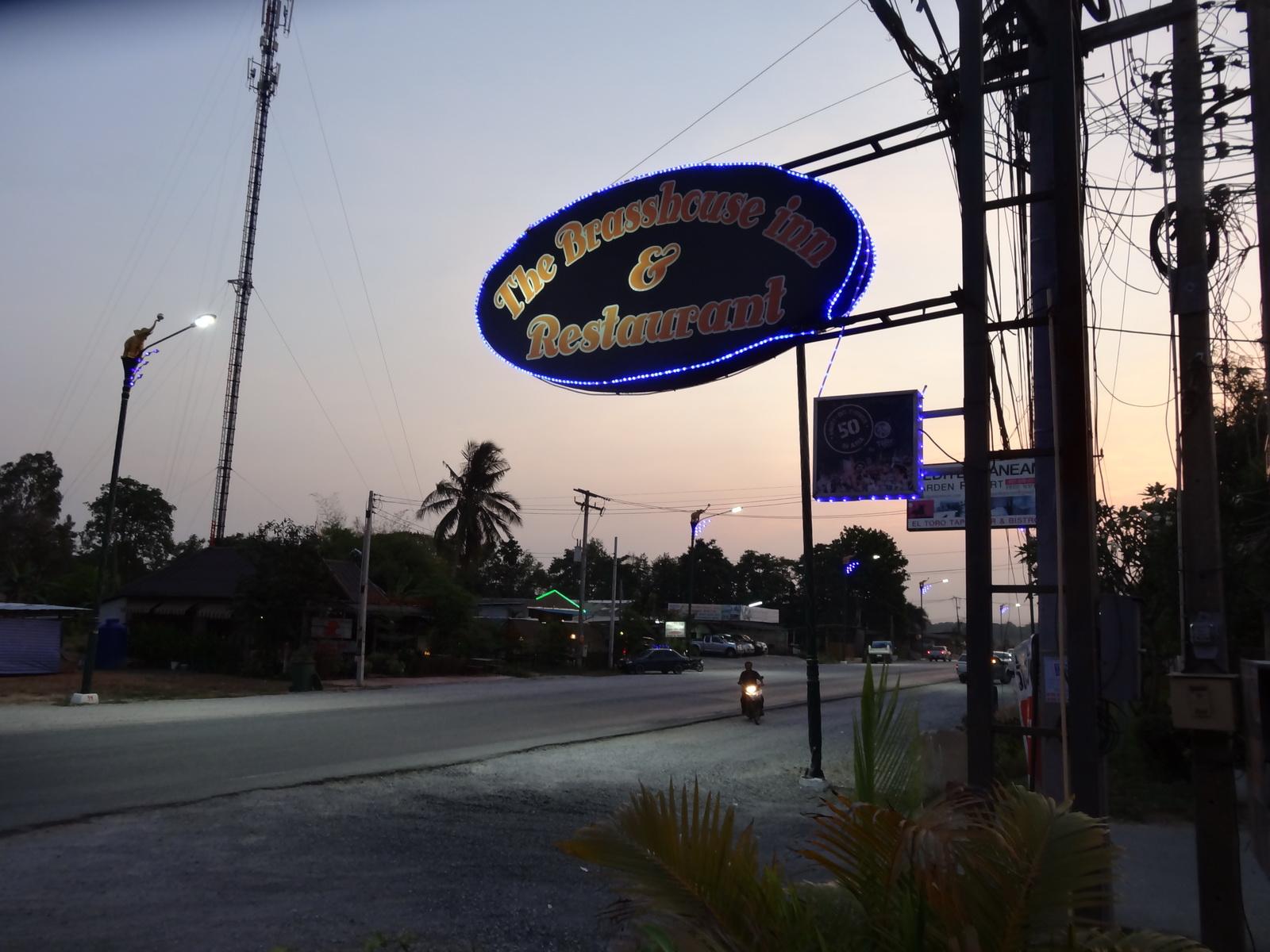 01 Pattaya 066