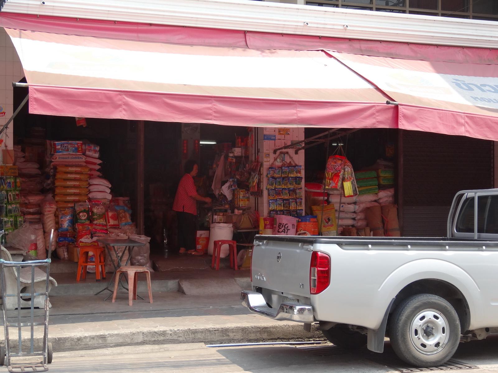 01 Pattaya 086