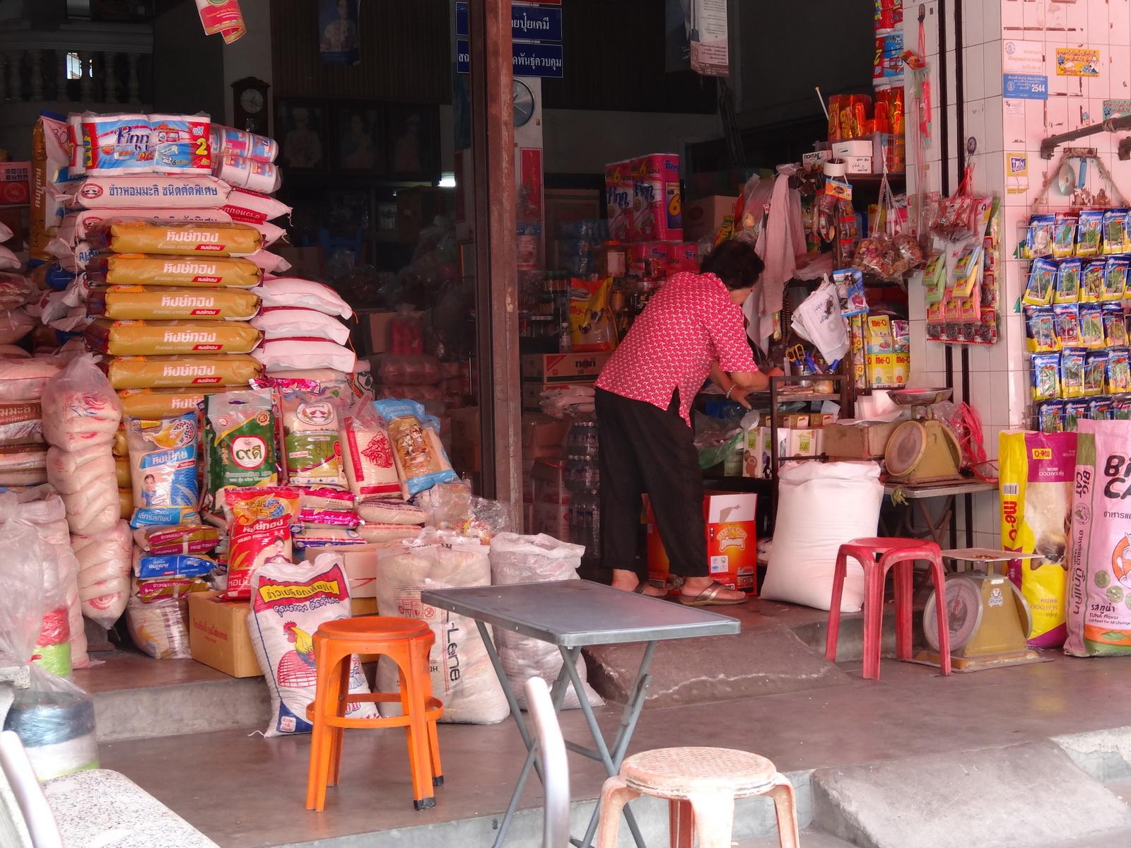 01 Pattaya 087
