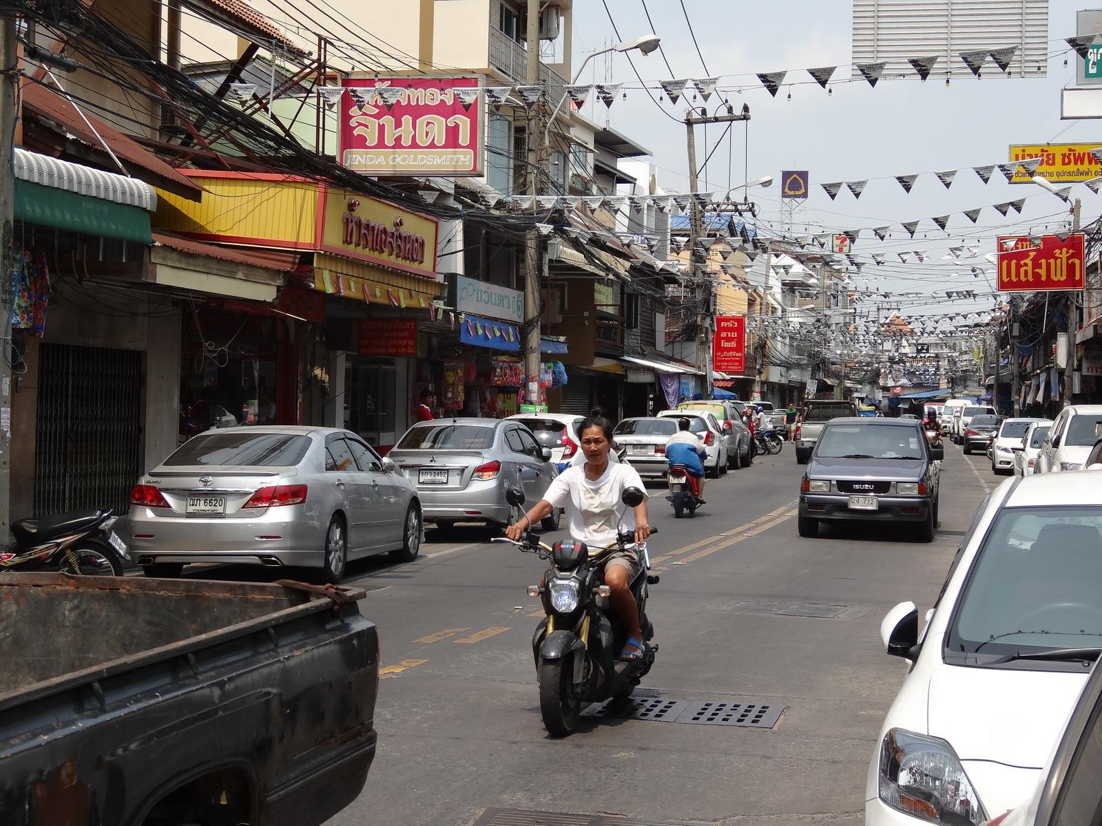 01 Pattaya 088