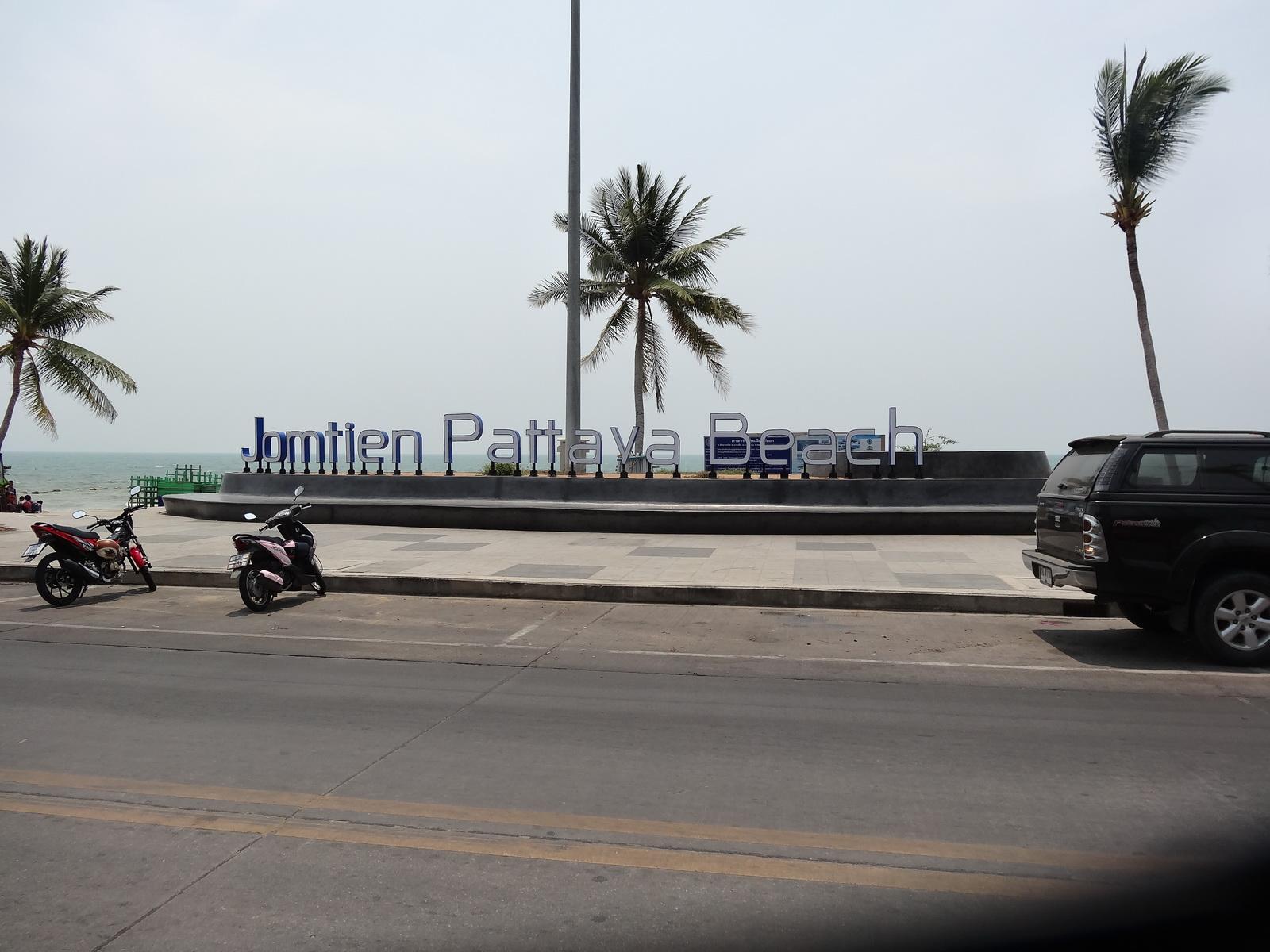 01 Pattaya 090