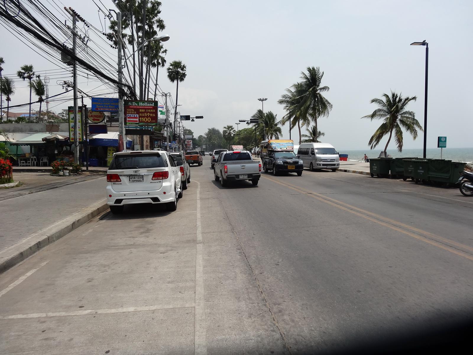 01 Pattaya 091