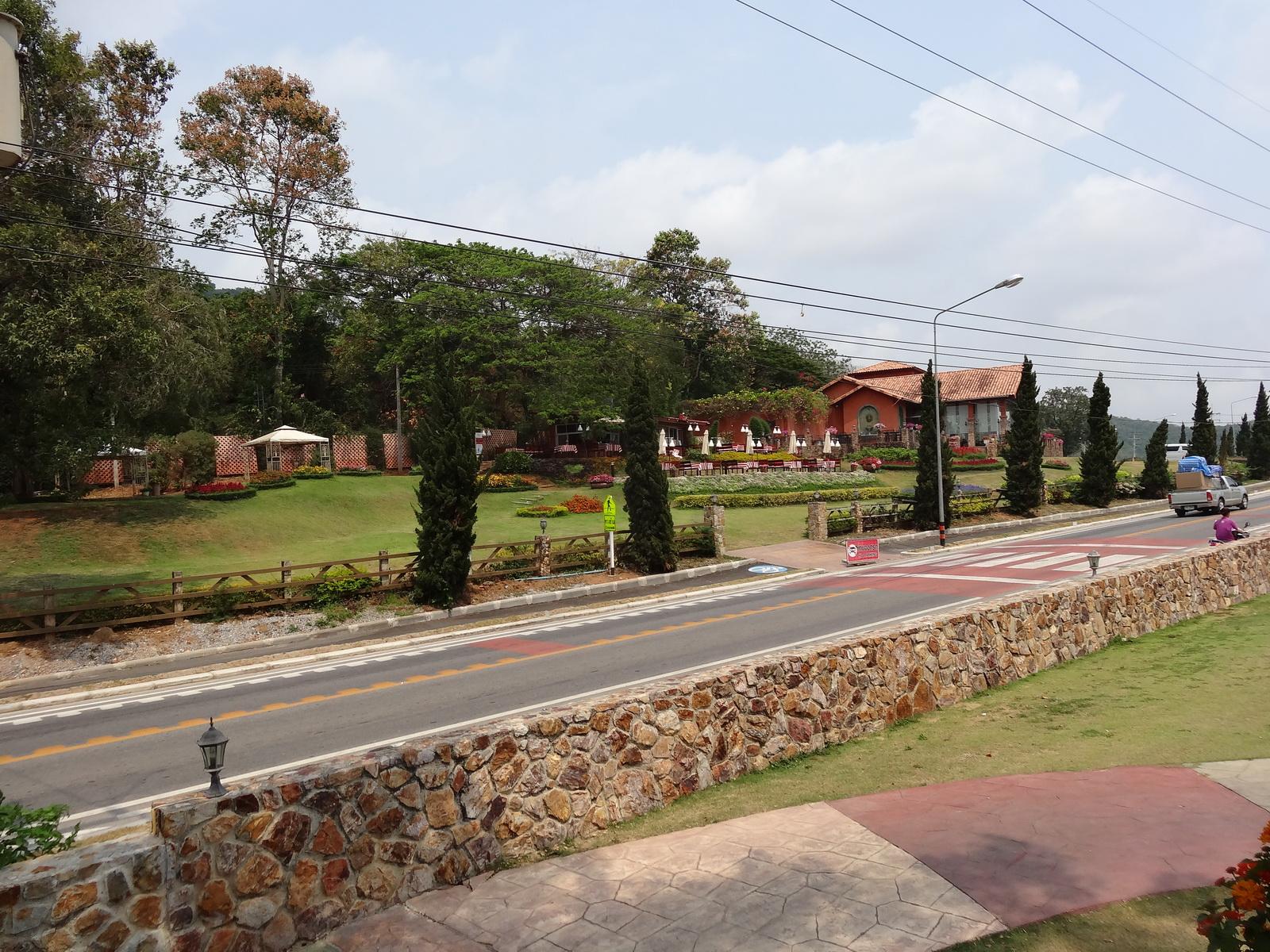 01 Pattaya 101