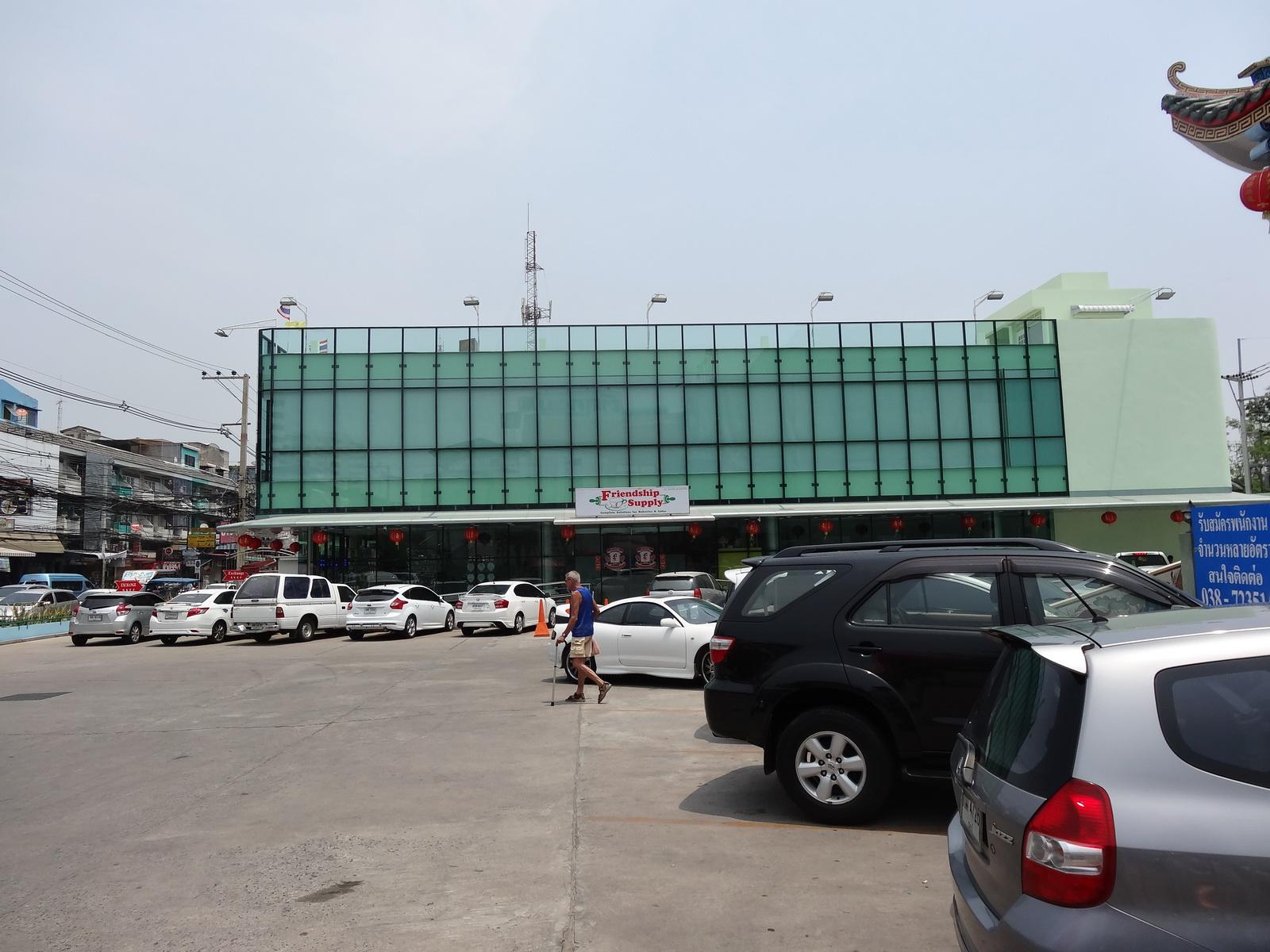 01 Pattaya 104