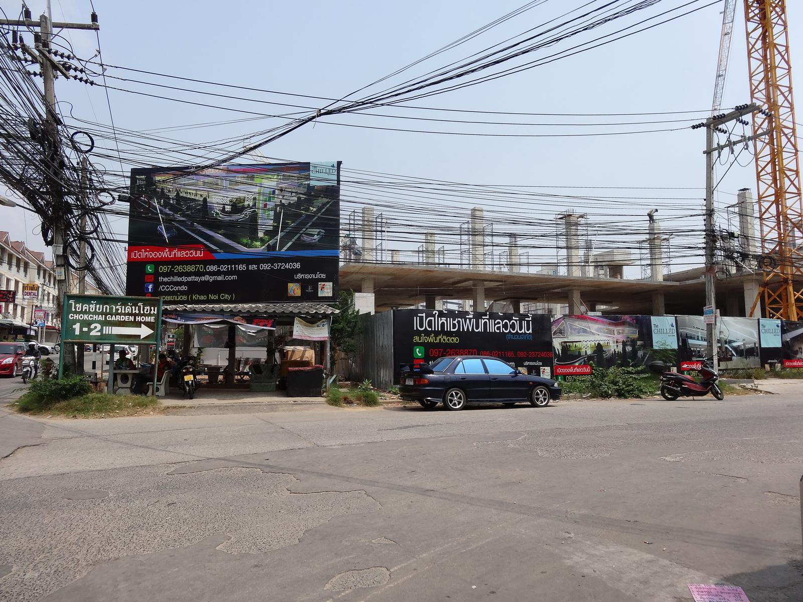 01 Pattaya 105