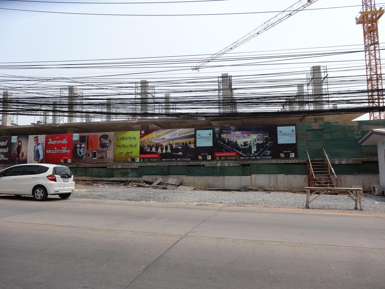 01 Pattaya 106