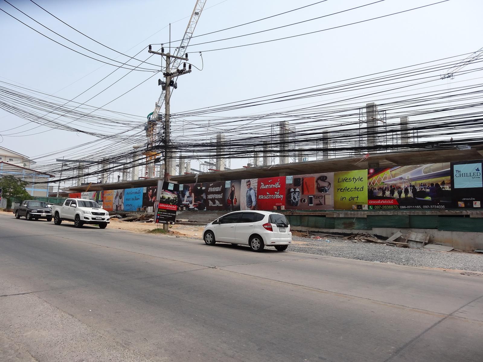 01 Pattaya 107