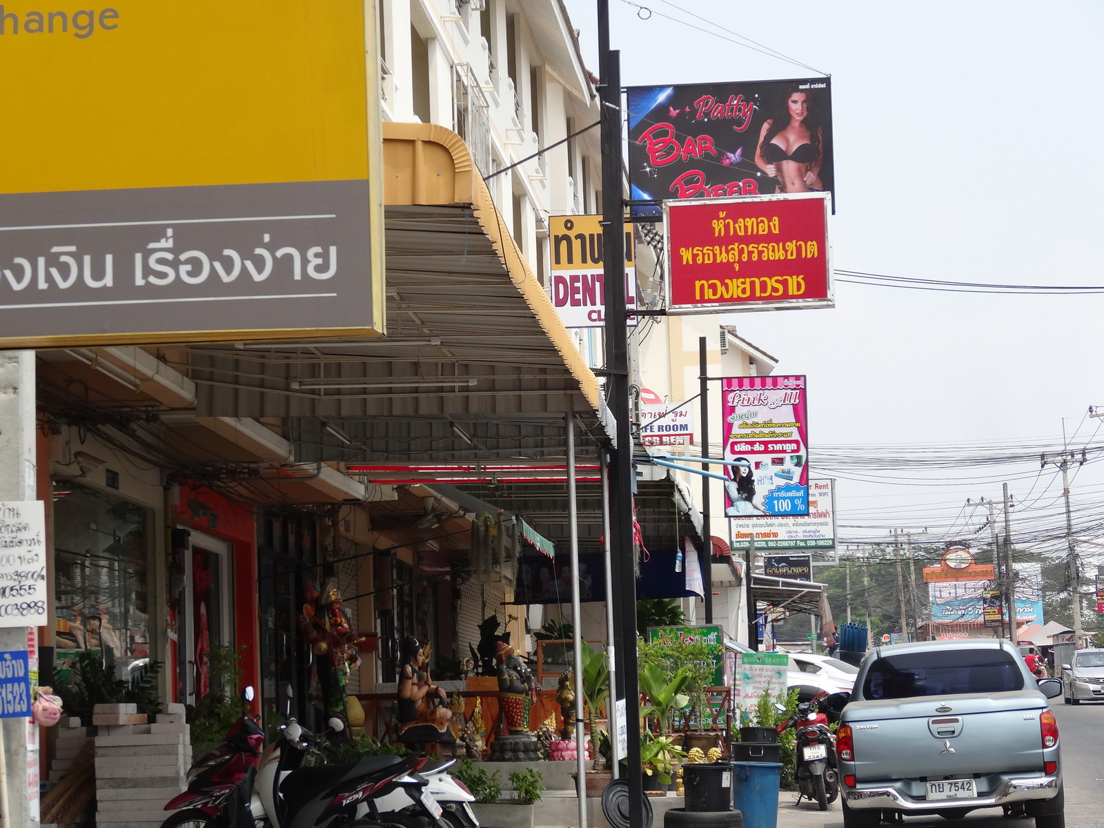 01 Pattaya 108