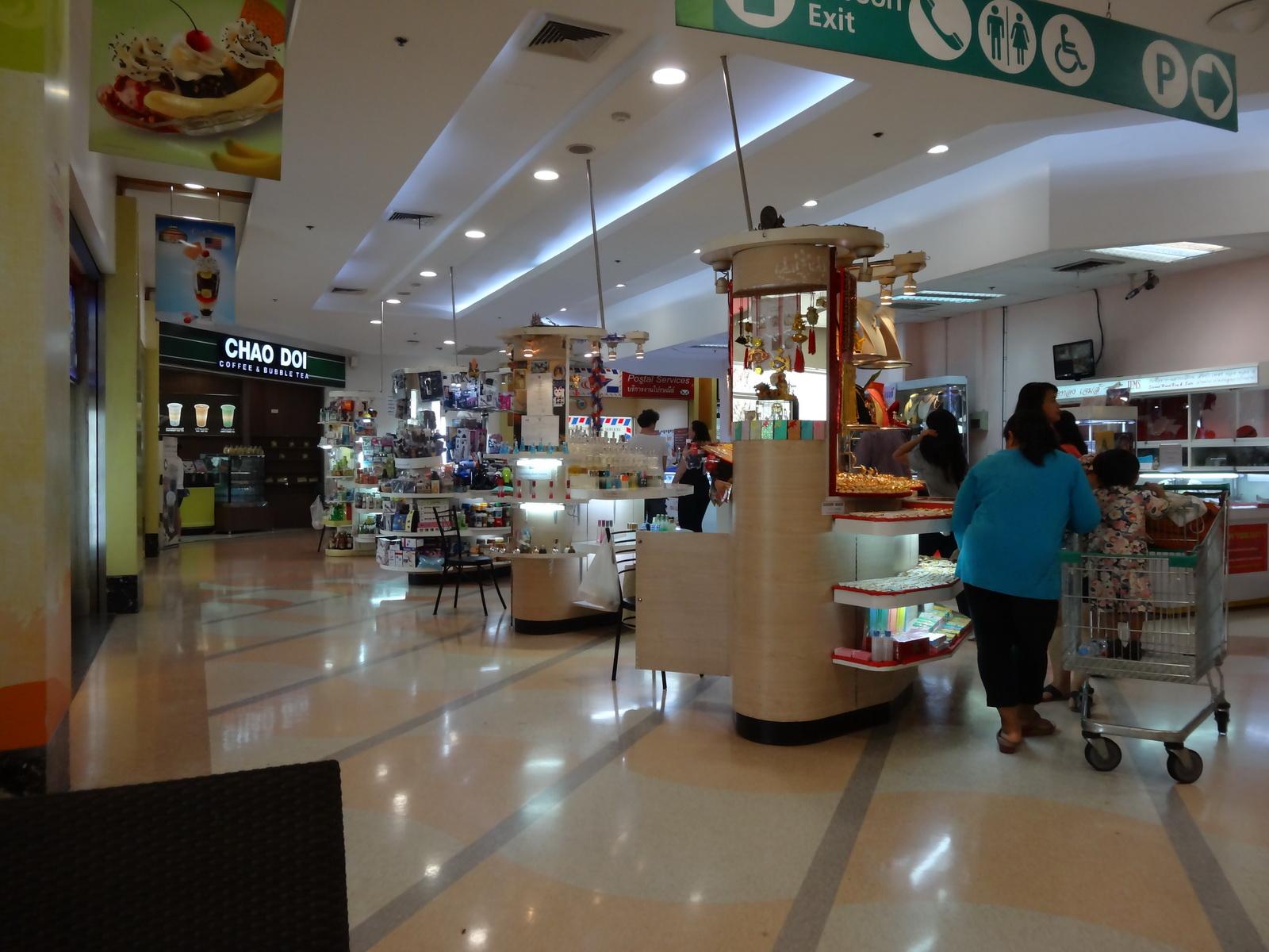 01 Pattaya 114