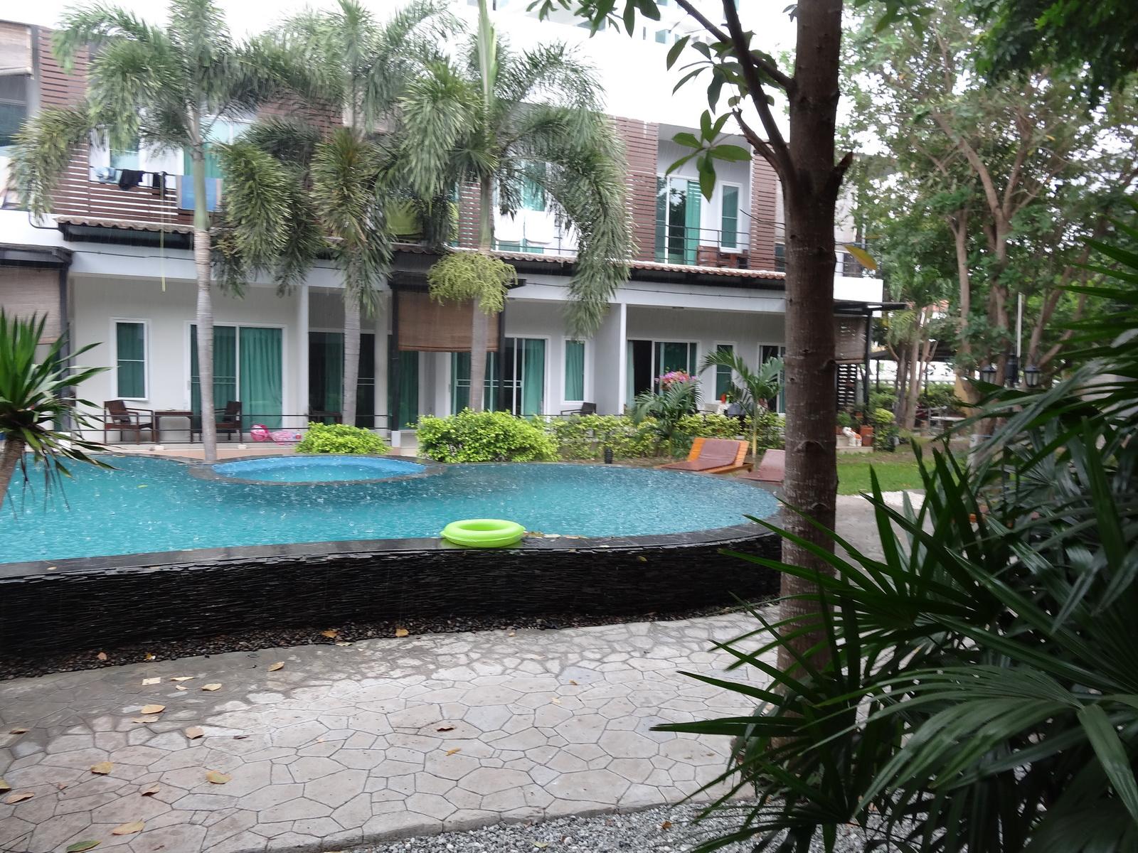01 Pattaya 119
