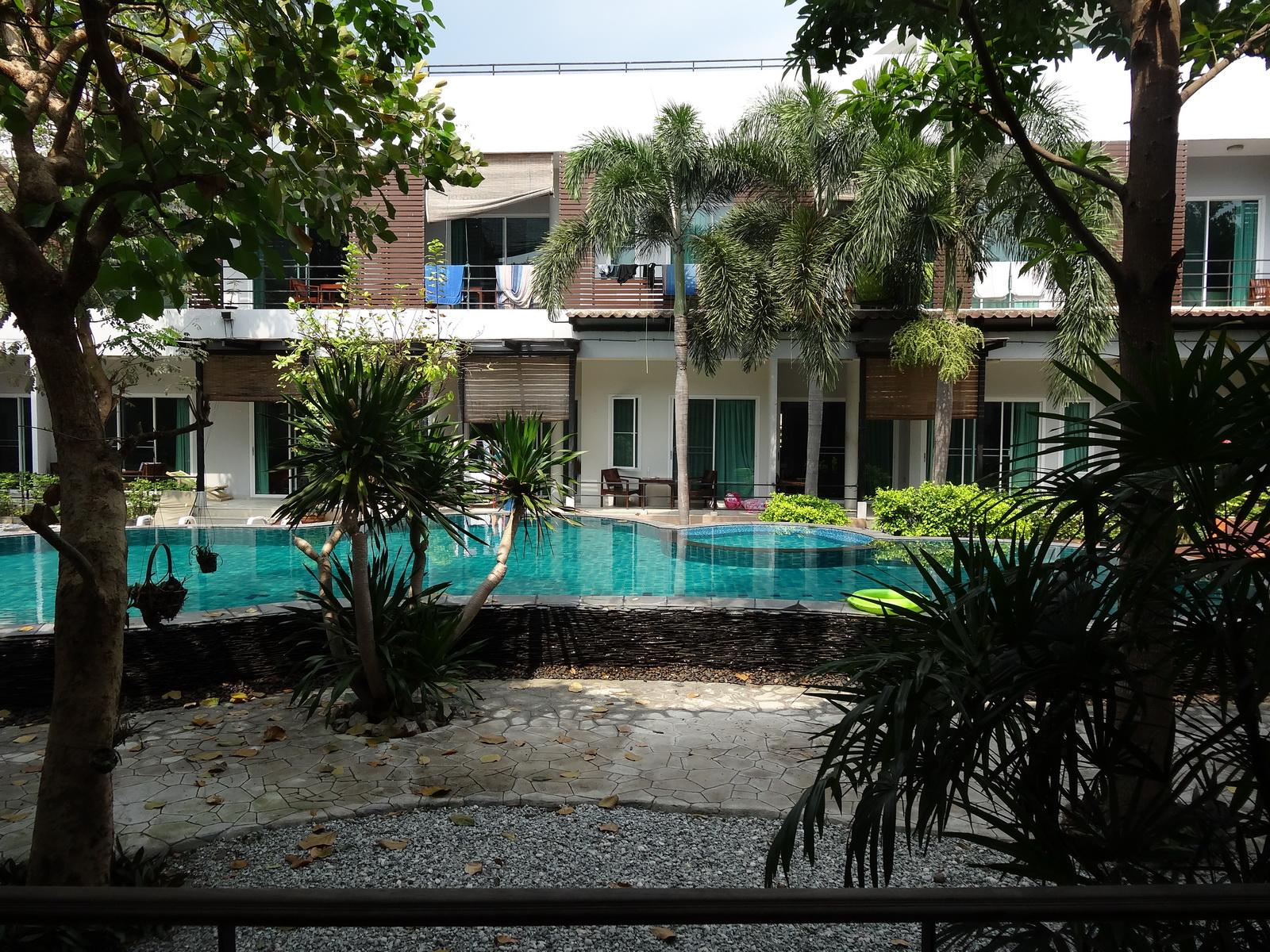 01 Pattaya 122